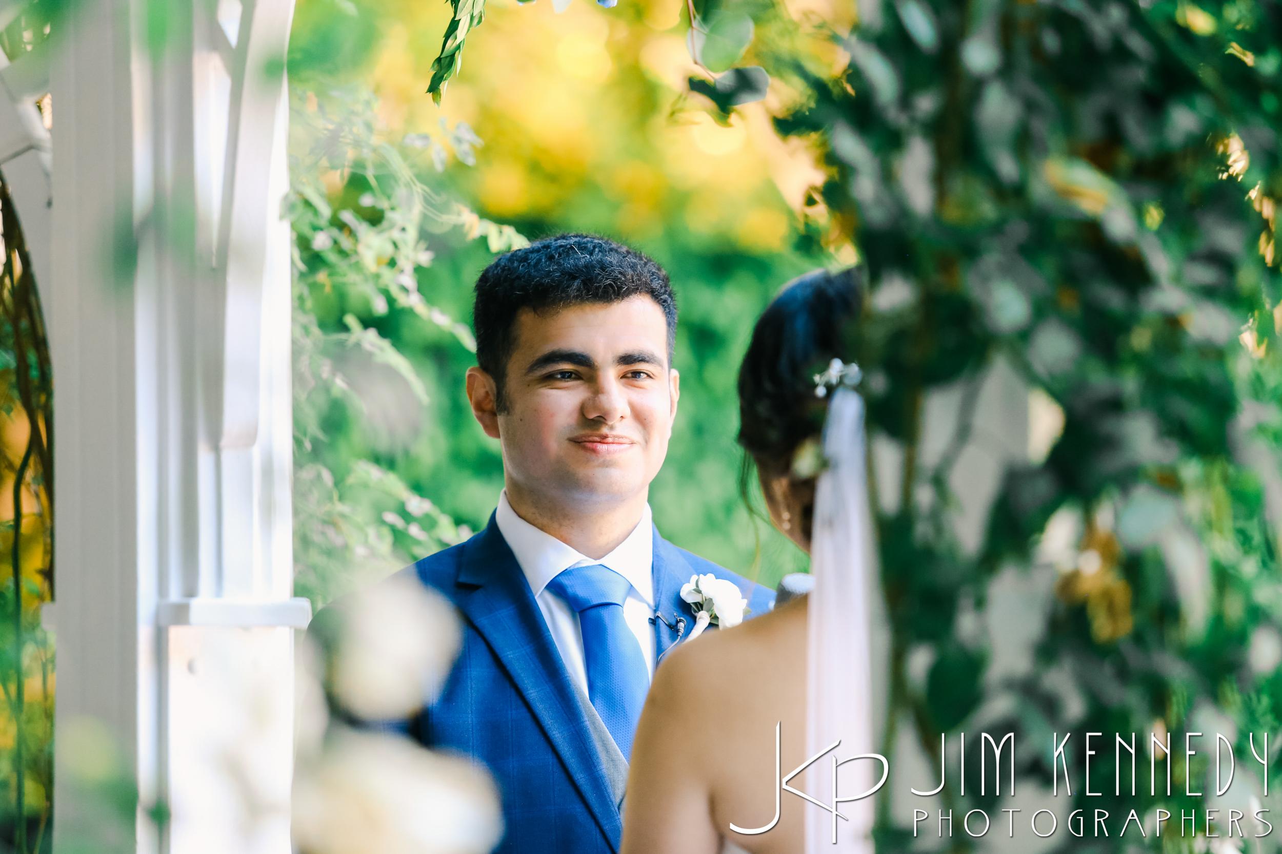 Disney-Rose-Court-Garden-Wedding_0086.JPG