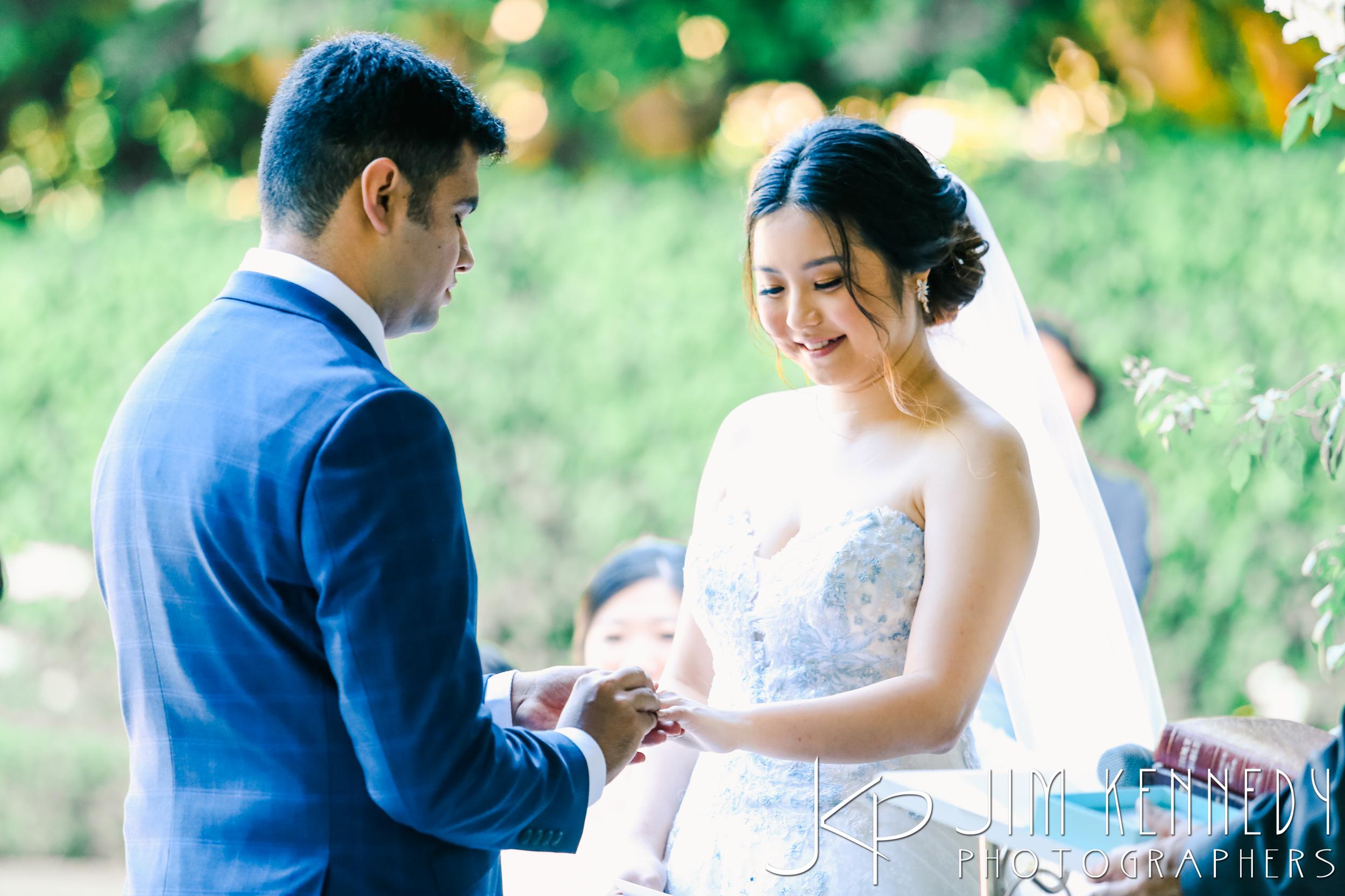 Disney-Rose-Court-Garden-Wedding_0087.JPG