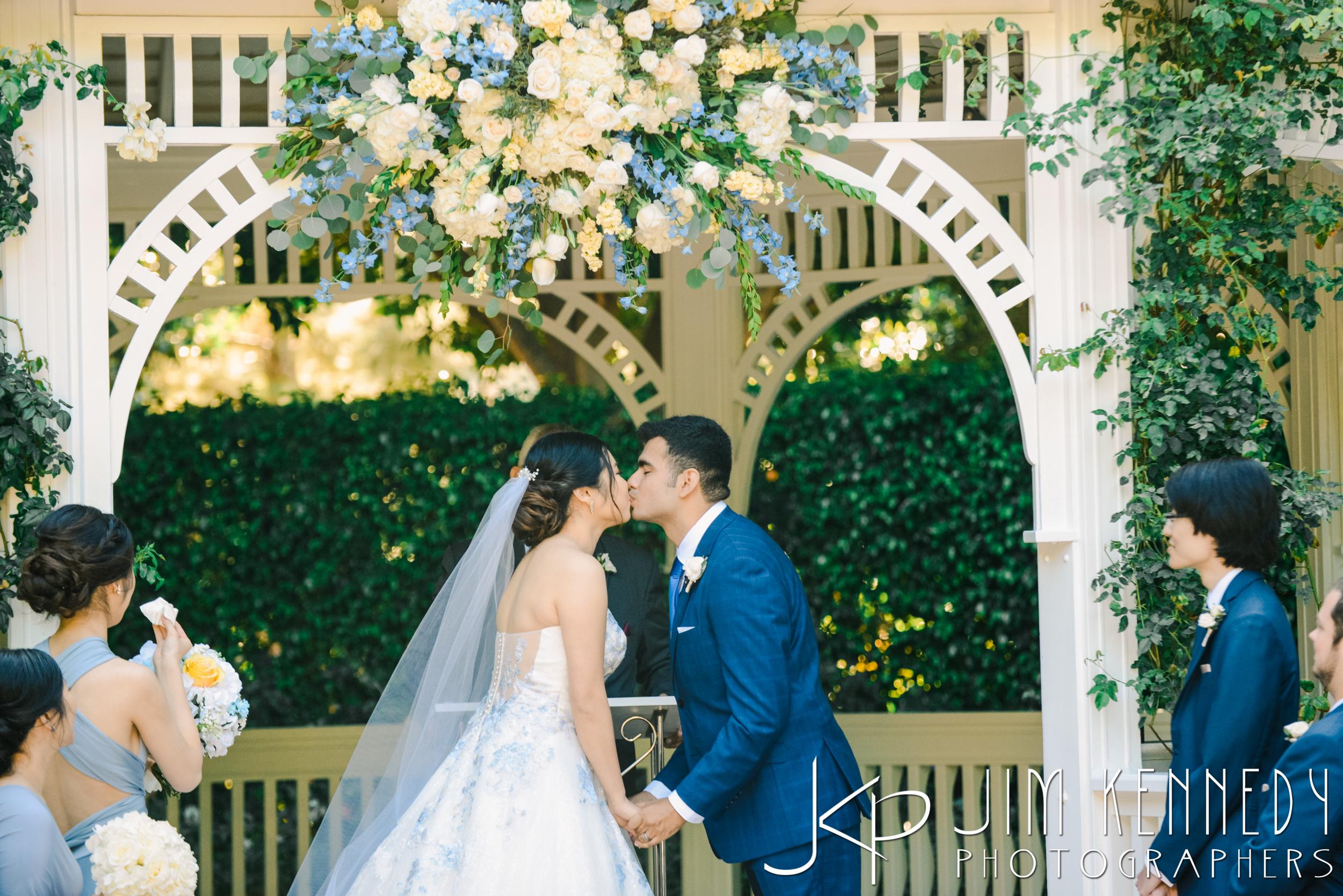 Disney-Rose-Court-Garden-Wedding_0088.JPG