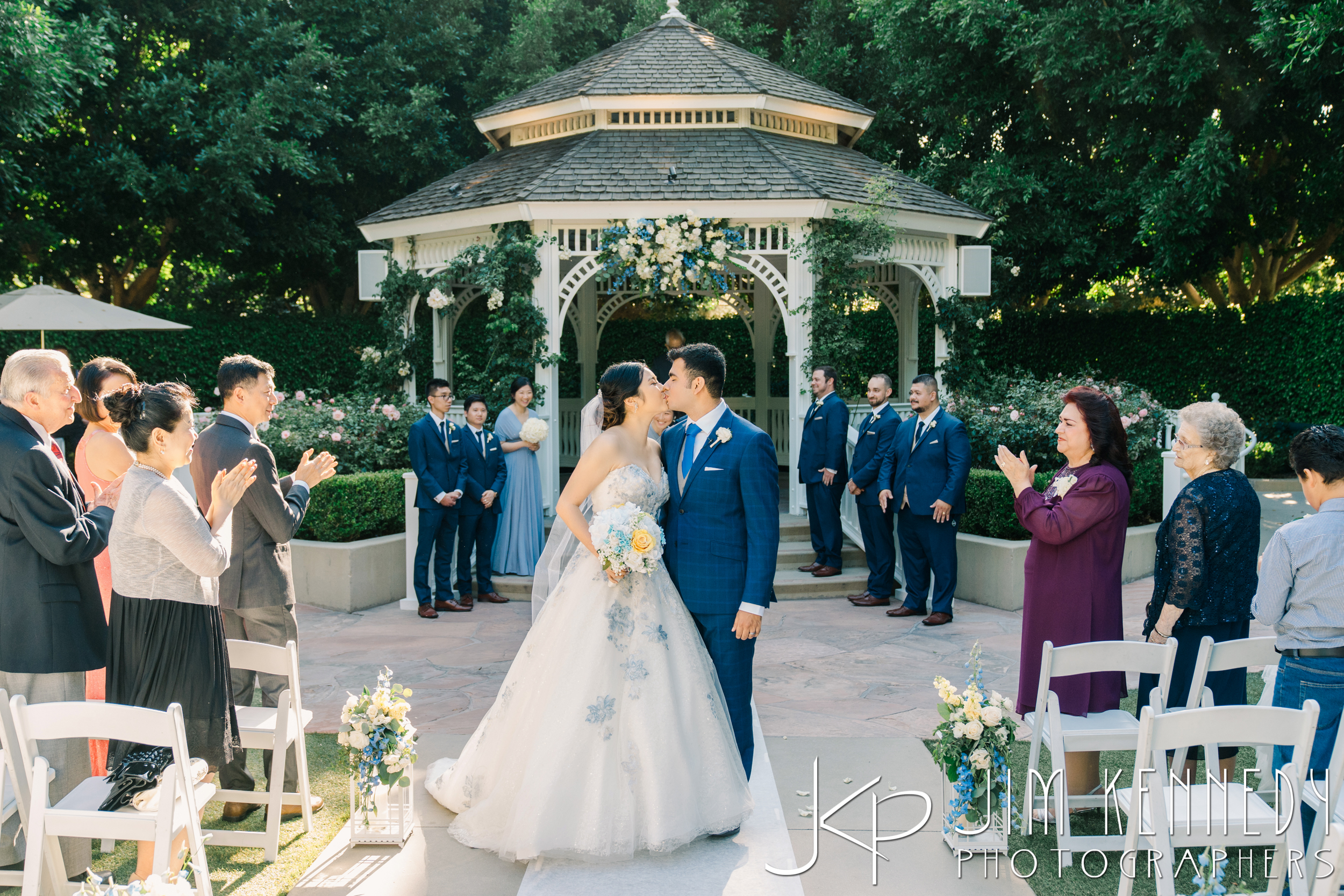 Disney-Rose-Court-Garden-Wedding_0089.JPG