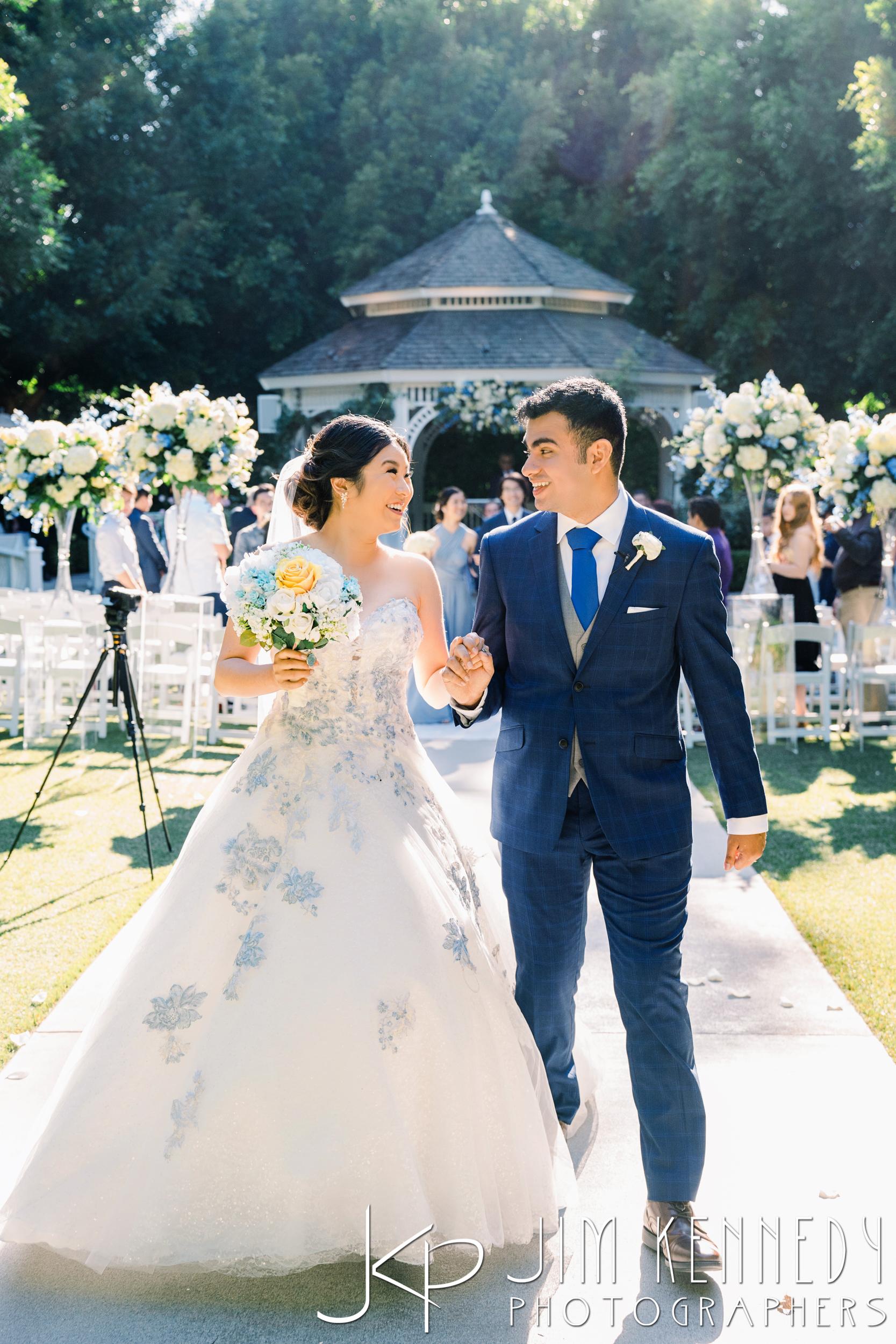 Disney-Rose-Court-Garden-Wedding_0090.JPG