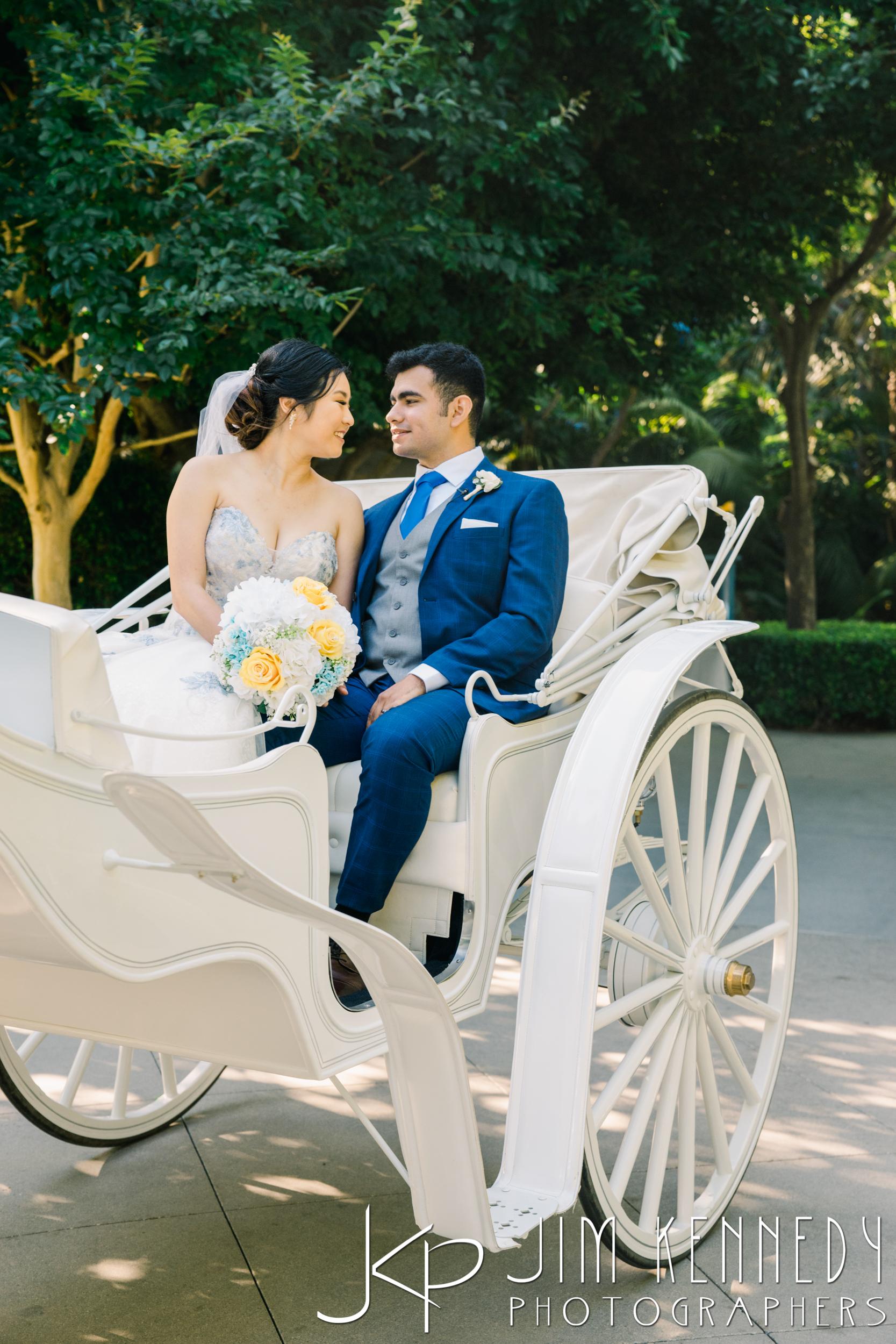 Disney-Rose-Court-Garden-Wedding_0092.JPG