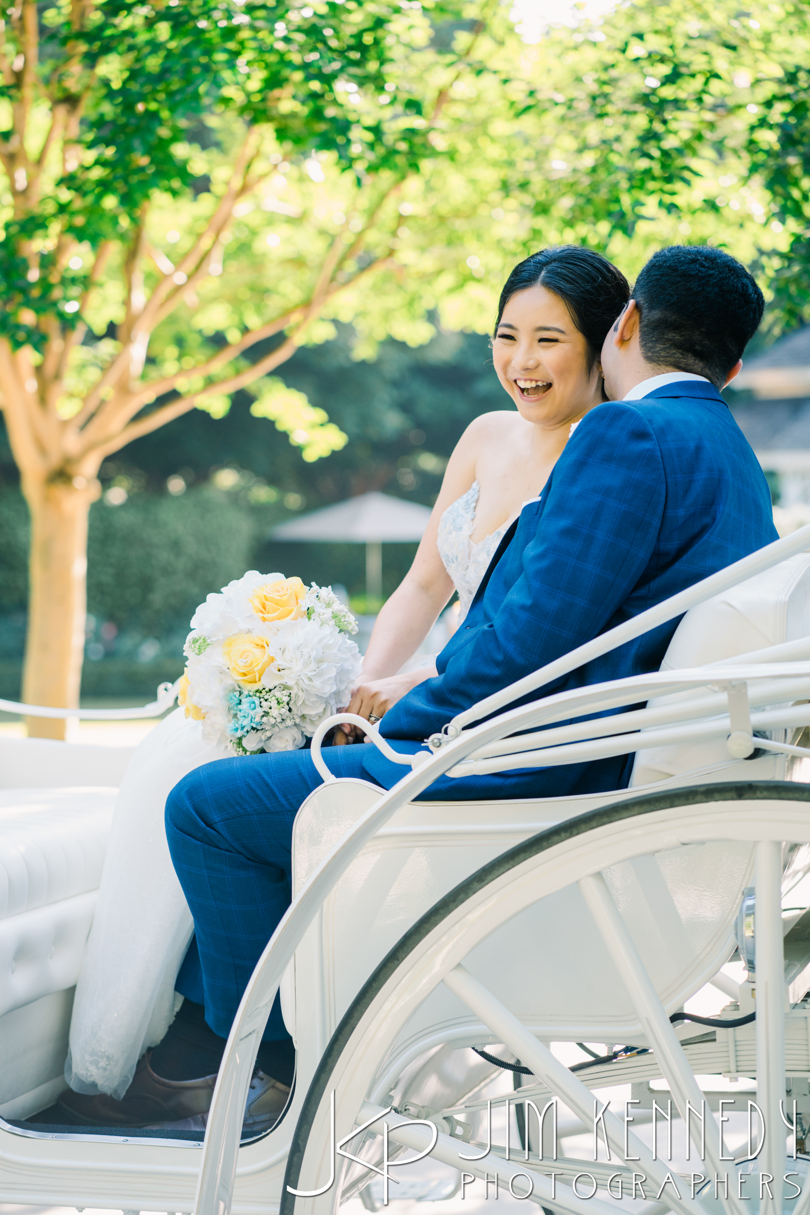 Disney-Rose-Court-Garden-Wedding_0094.JPG