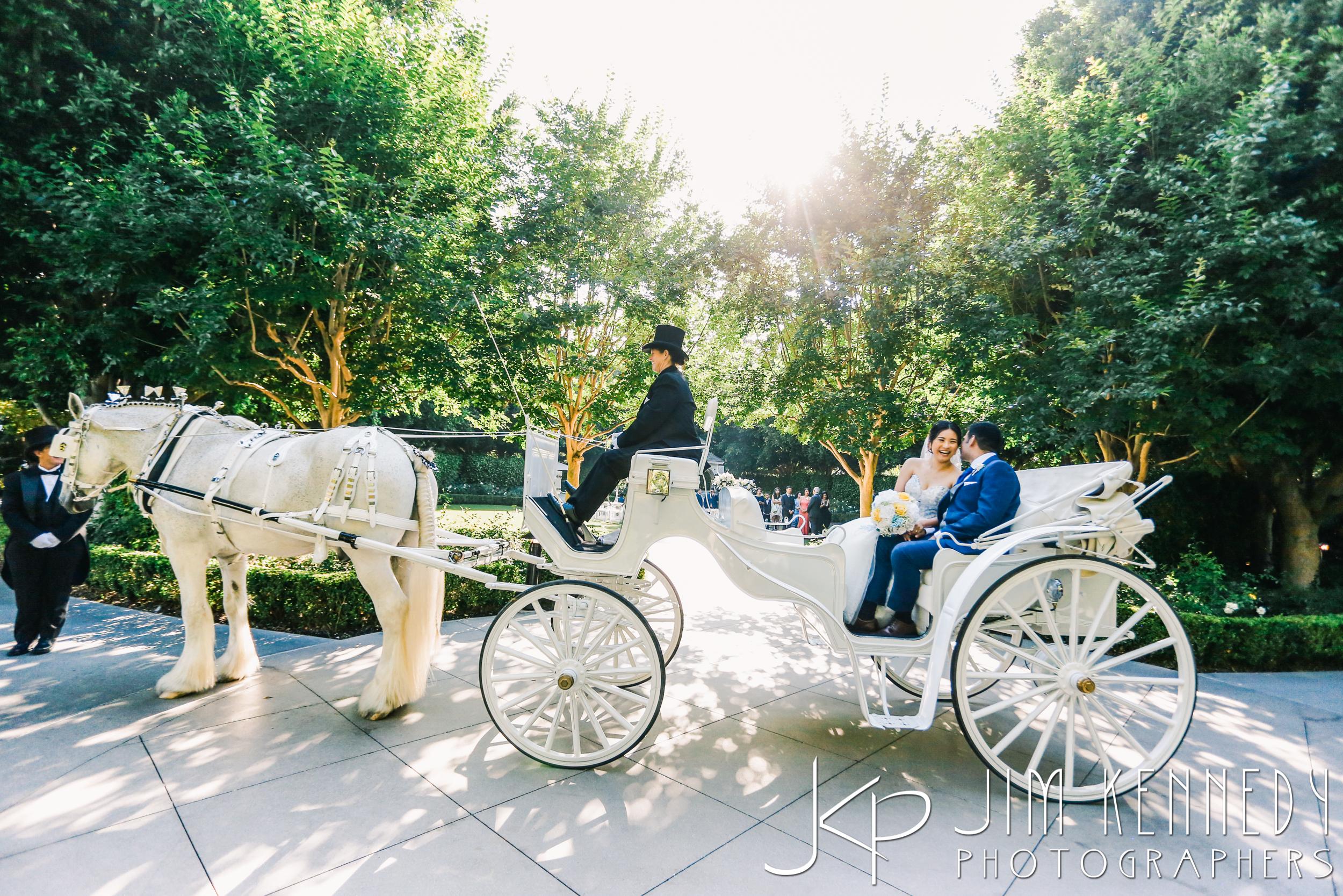 Disney-Rose-Court-Garden-Wedding_0095.JPG