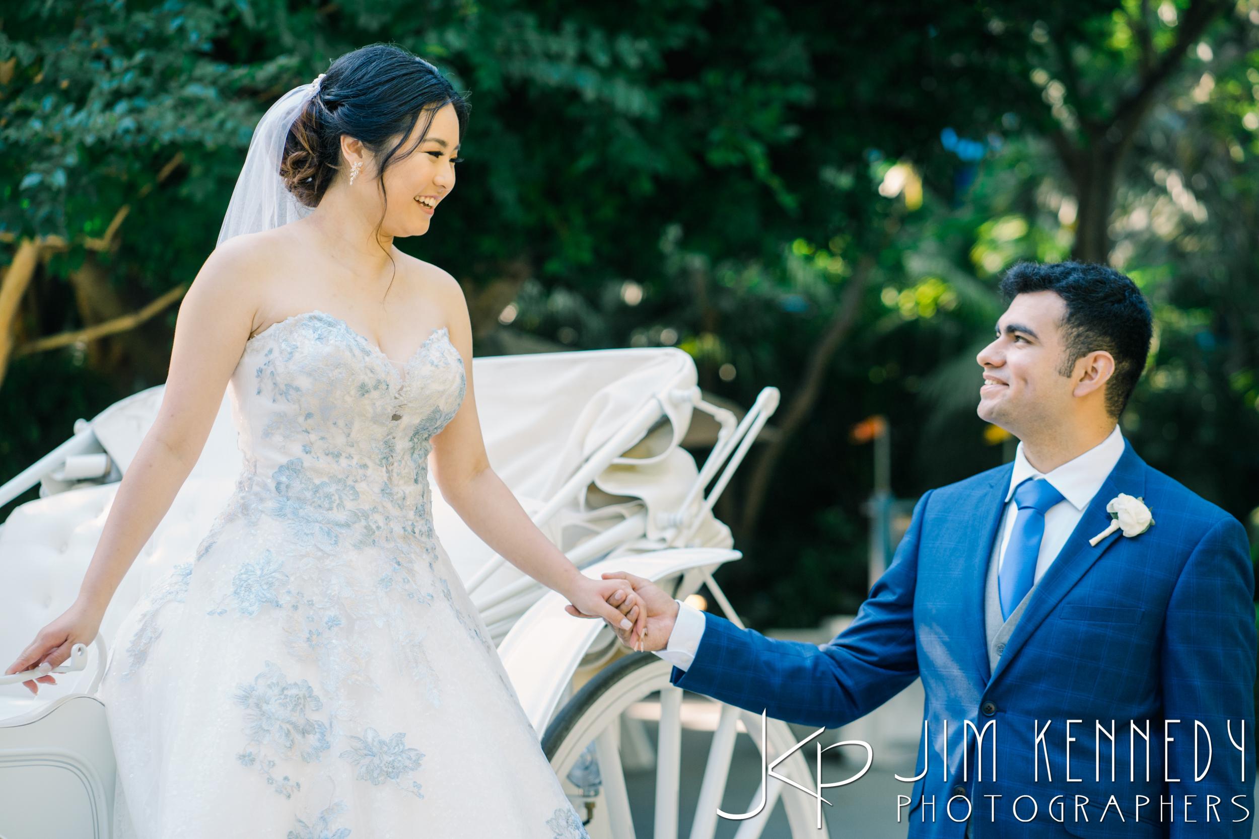 Disney-Rose-Court-Garden-Wedding_0097.JPG