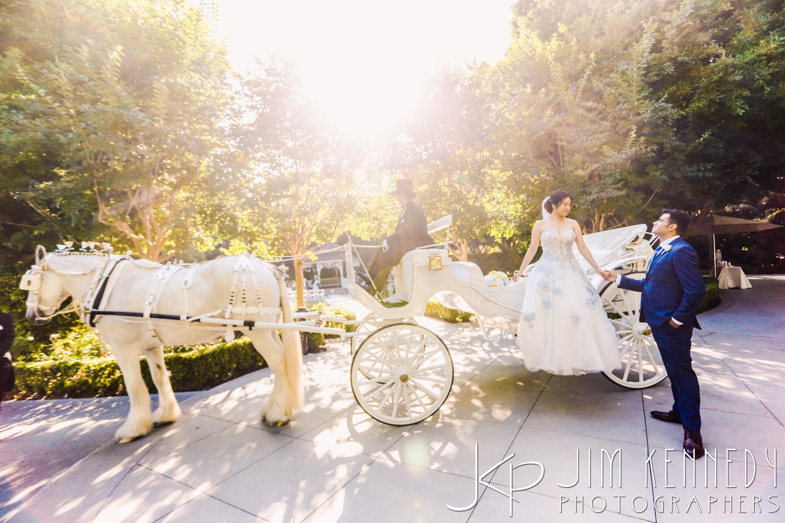 Disney-Rose-Court-Garden-Wedding_0098.JPG