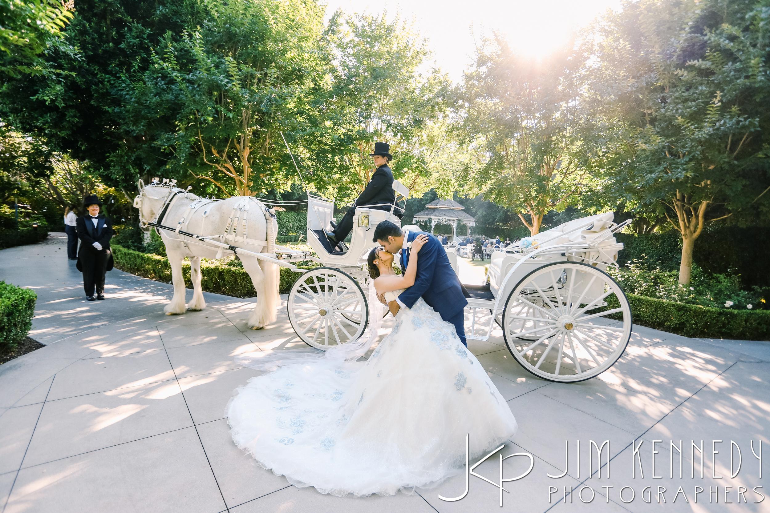 Disney-Rose-Court-Garden-Wedding_0099.JPG