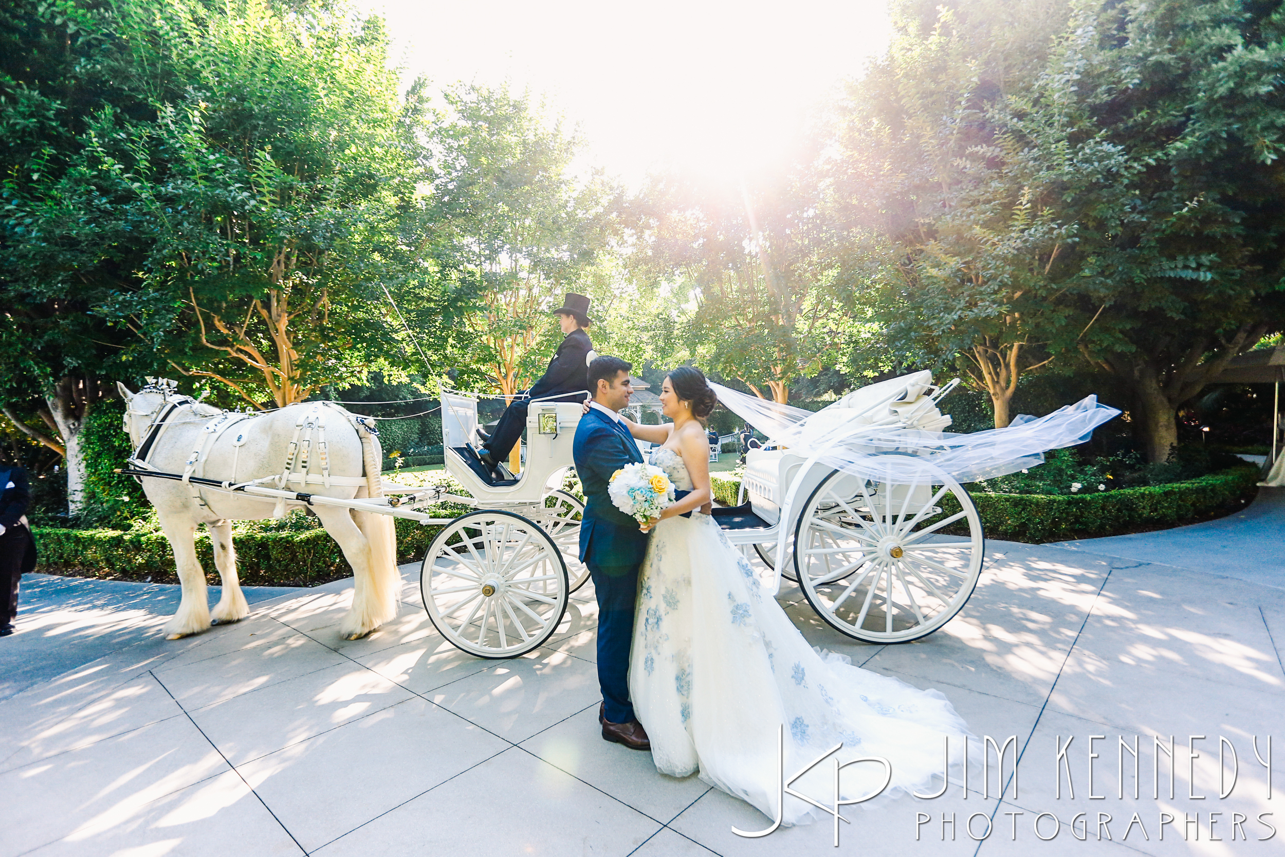 Disney-Rose-Court-Garden-Wedding_0101.JPG