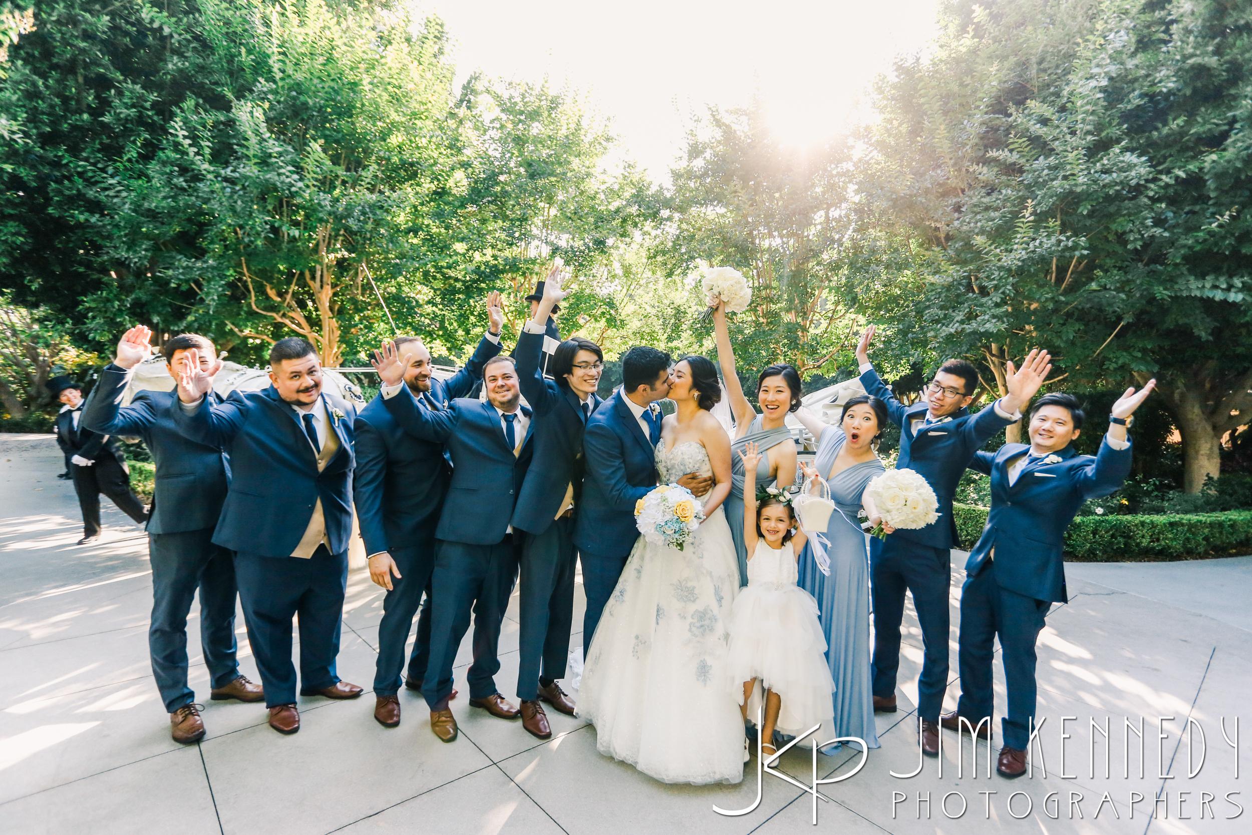 Disney-Rose-Court-Garden-Wedding_0102.JPG