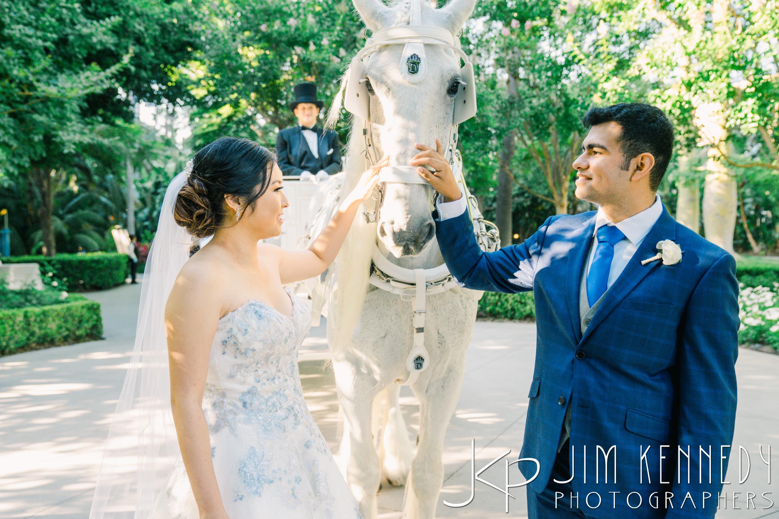 Disney-Rose-Court-Garden-Wedding_0103.JPG