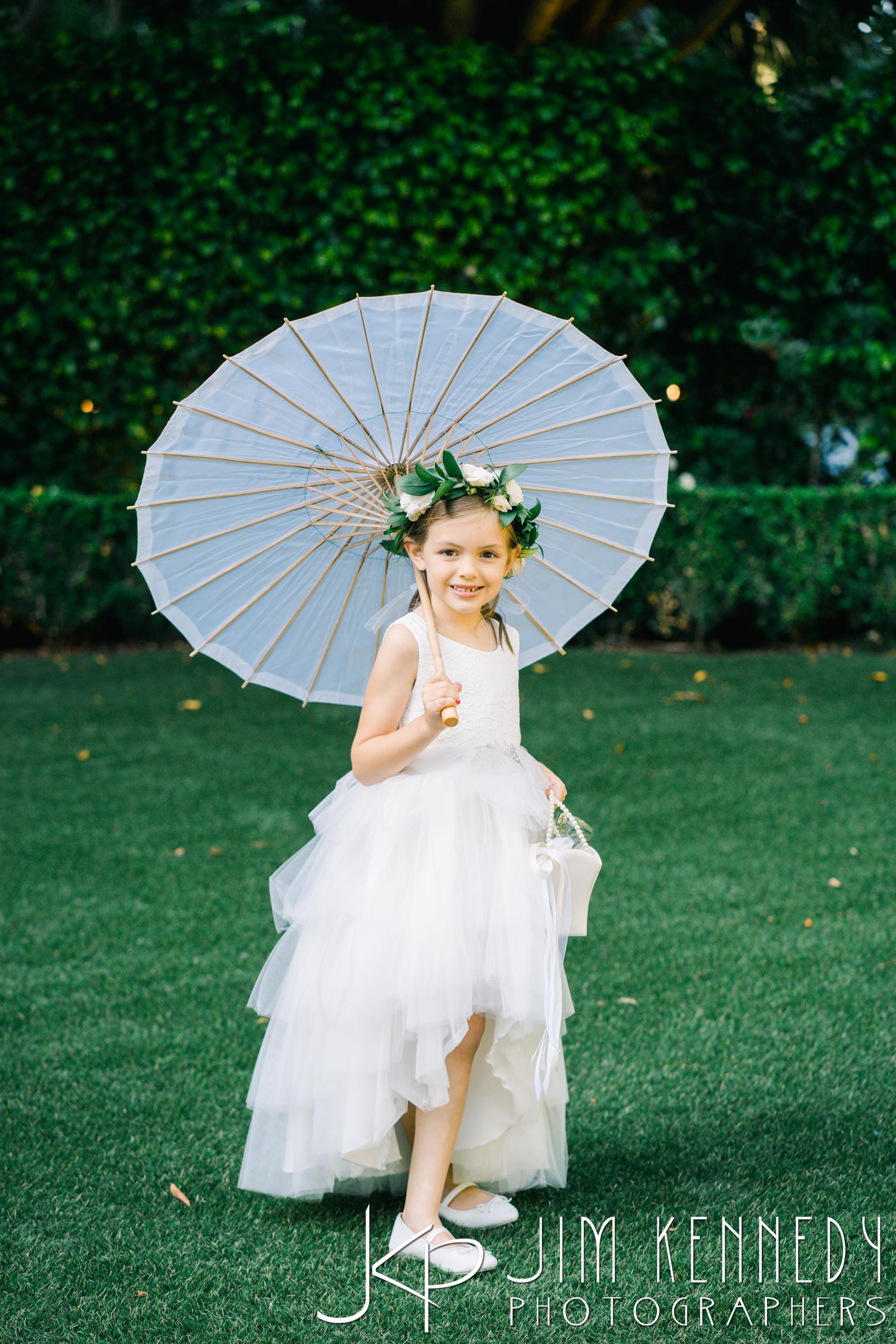Disney-Rose-Court-Garden-Wedding_0106.JPG