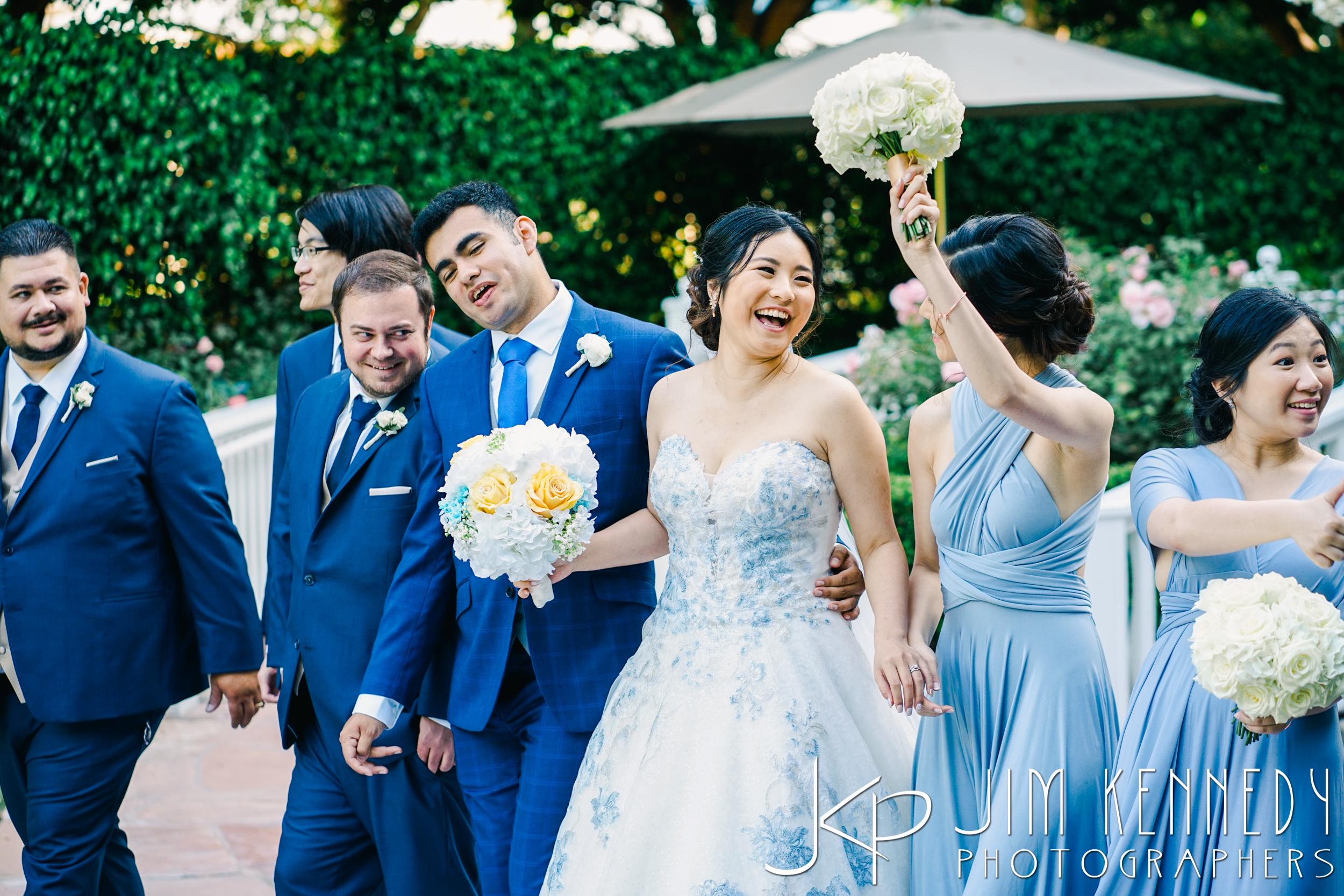 Disney-Rose-Court-Garden-Wedding_0108.JPG