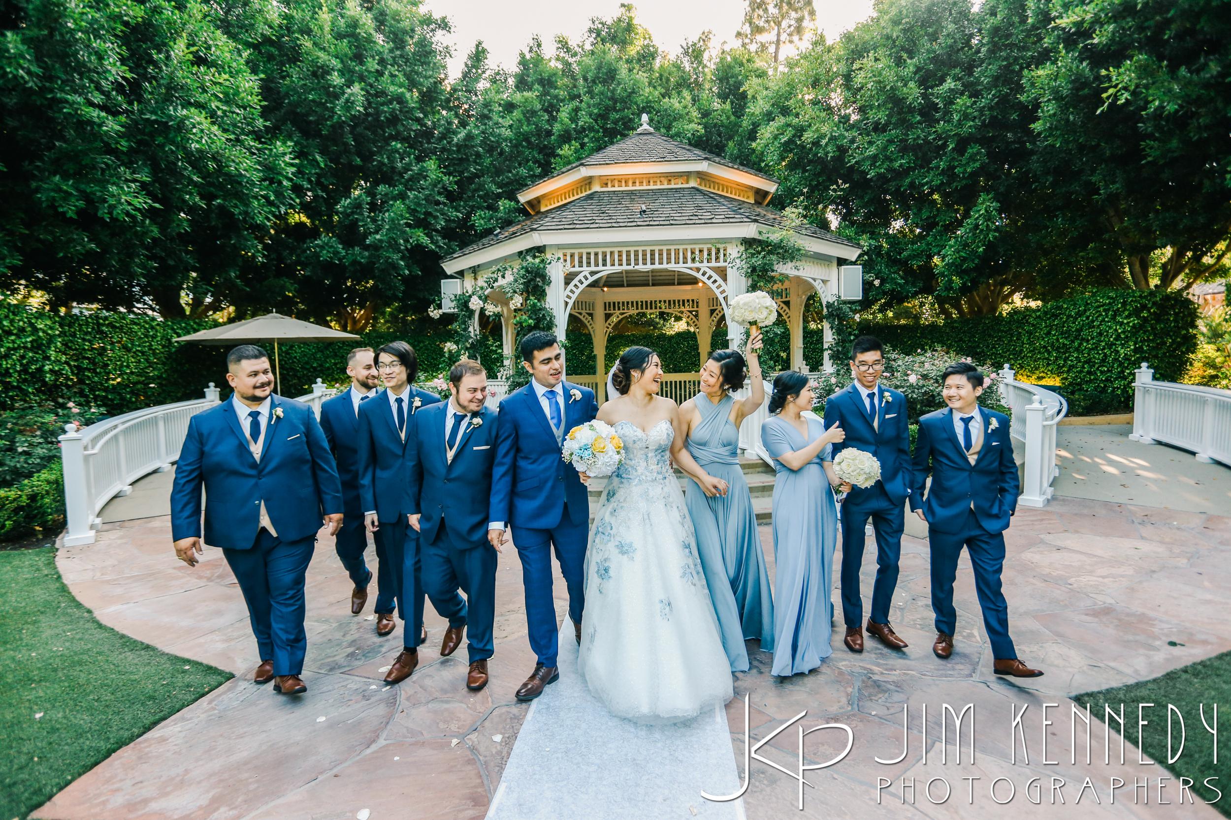 Disney-Rose-Court-Garden-Wedding_0109.JPG