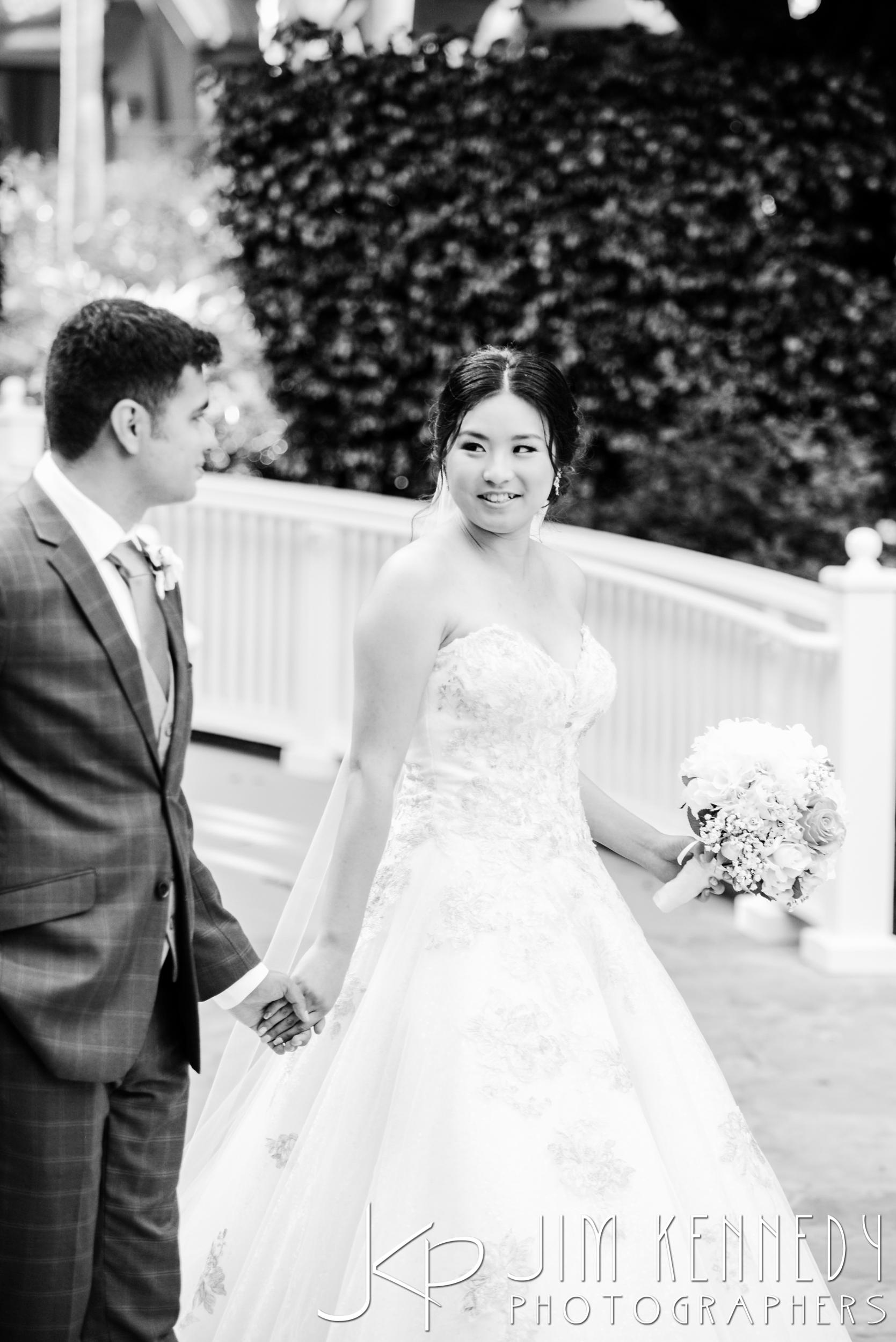 Disney-Rose-Court-Garden-Wedding_0111.JPG