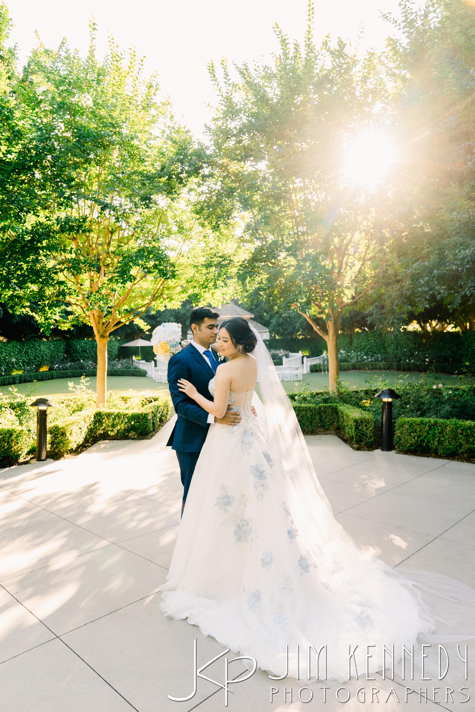 Disney-Rose-Court-Garden-Wedding_0112.JPG