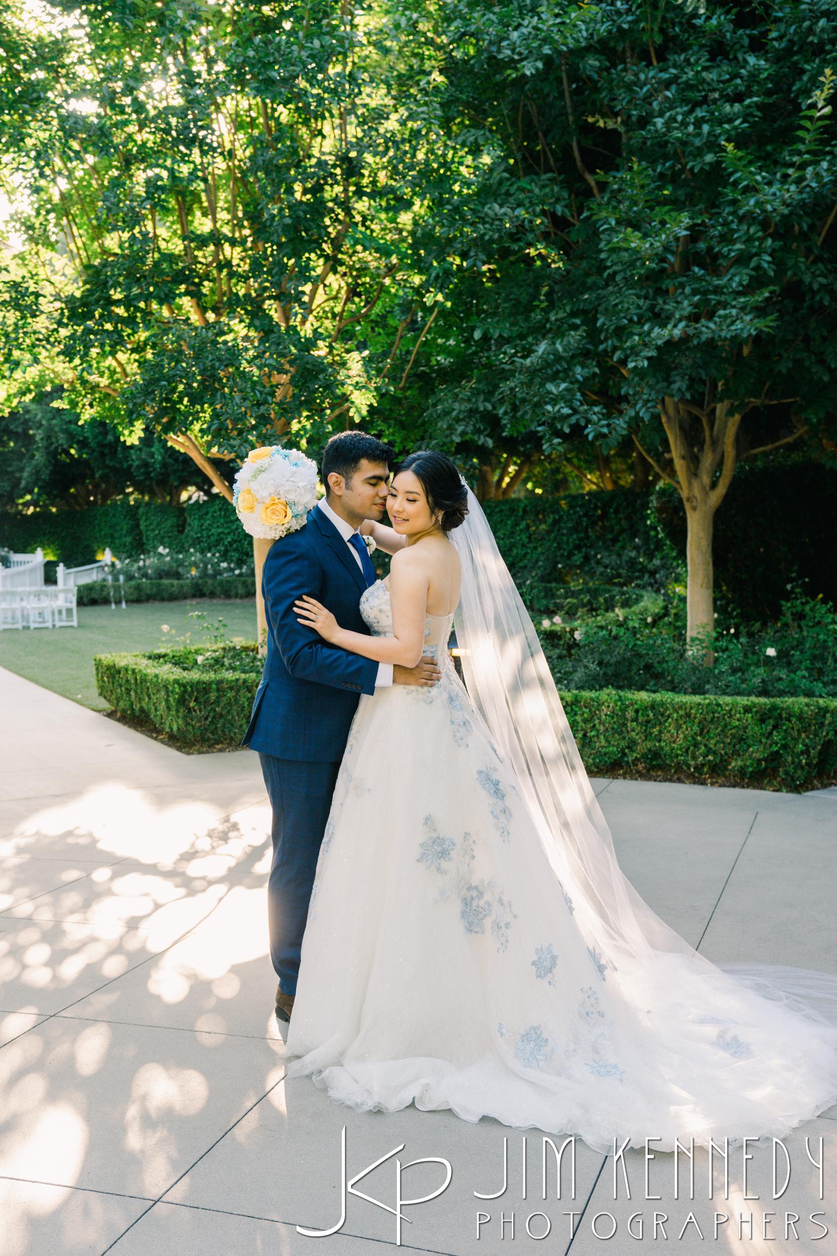 Disney-Rose-Court-Garden-Wedding_0113.JPG
