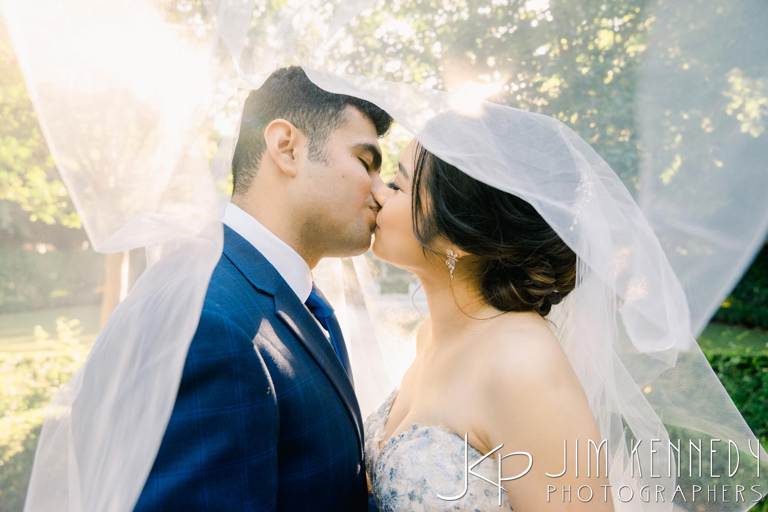 Disney-Rose-Court-Garden-Wedding_0117.JPG