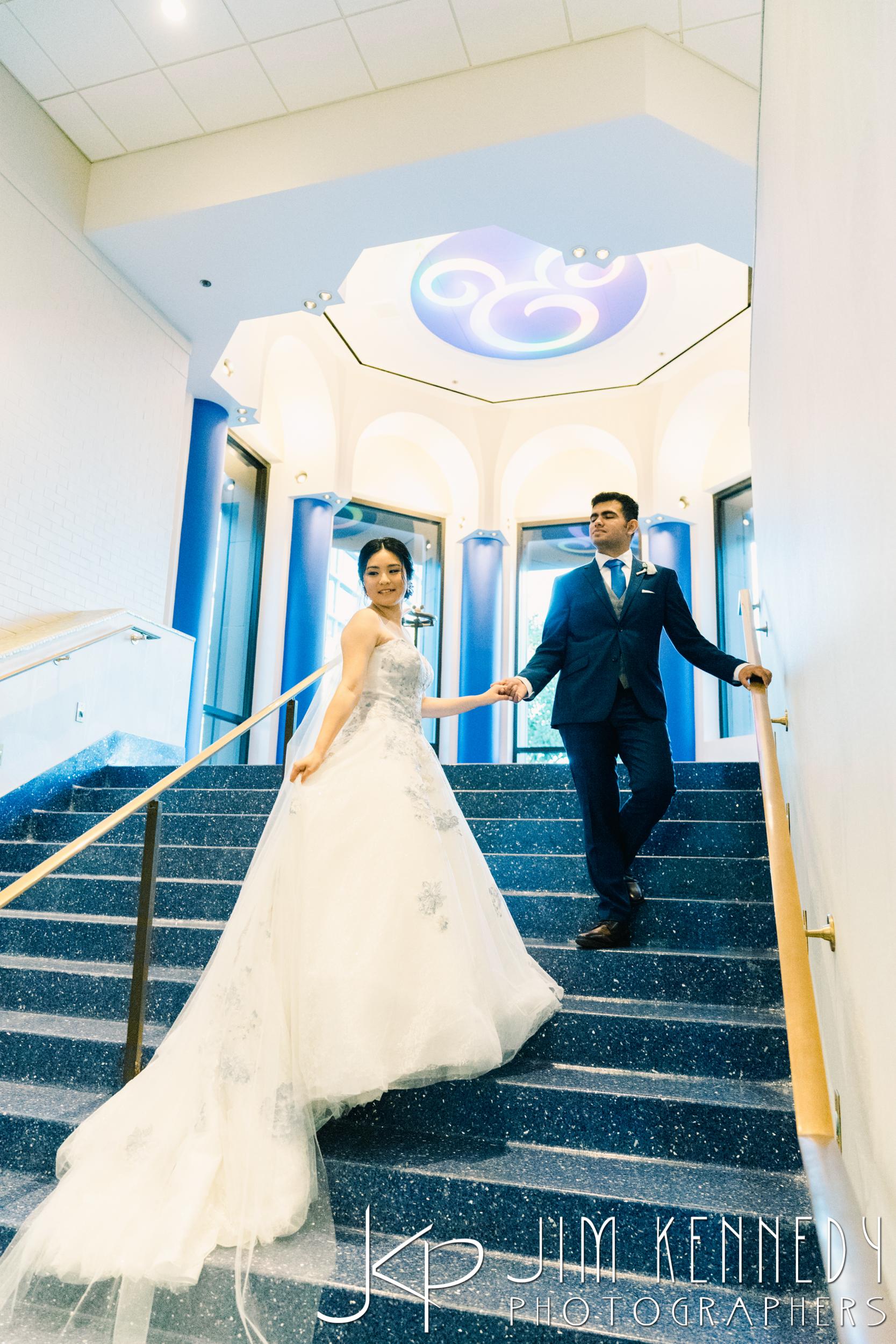 Disney-Rose-Court-Garden-Wedding_0119.JPG