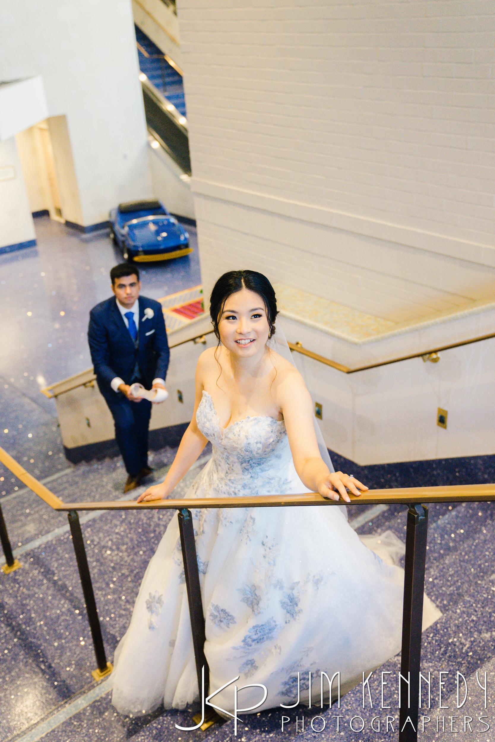 Disney-Rose-Court-Garden-Wedding_0120.JPG
