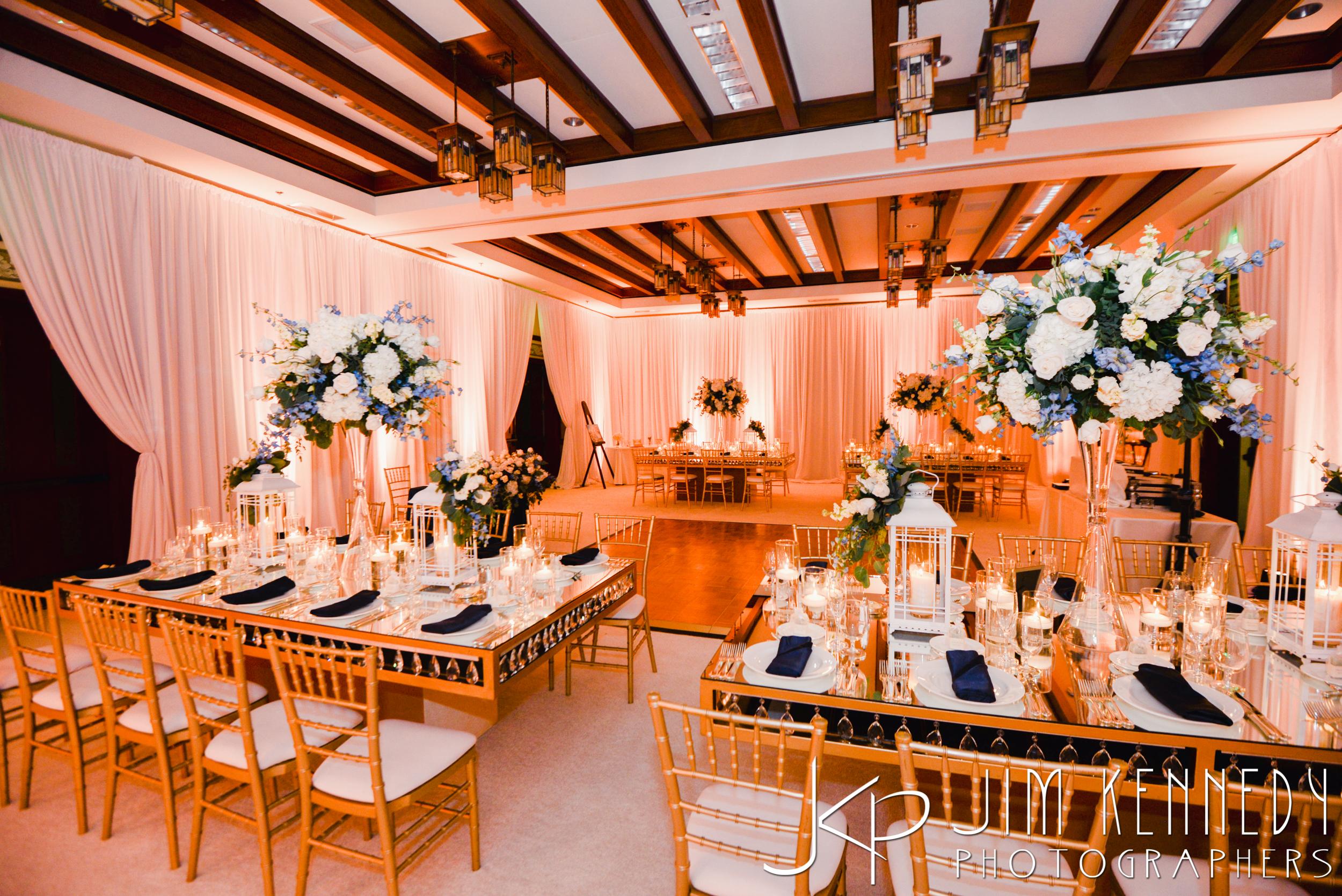 Disney-Rose-Court-Garden-Wedding_0121.JPG