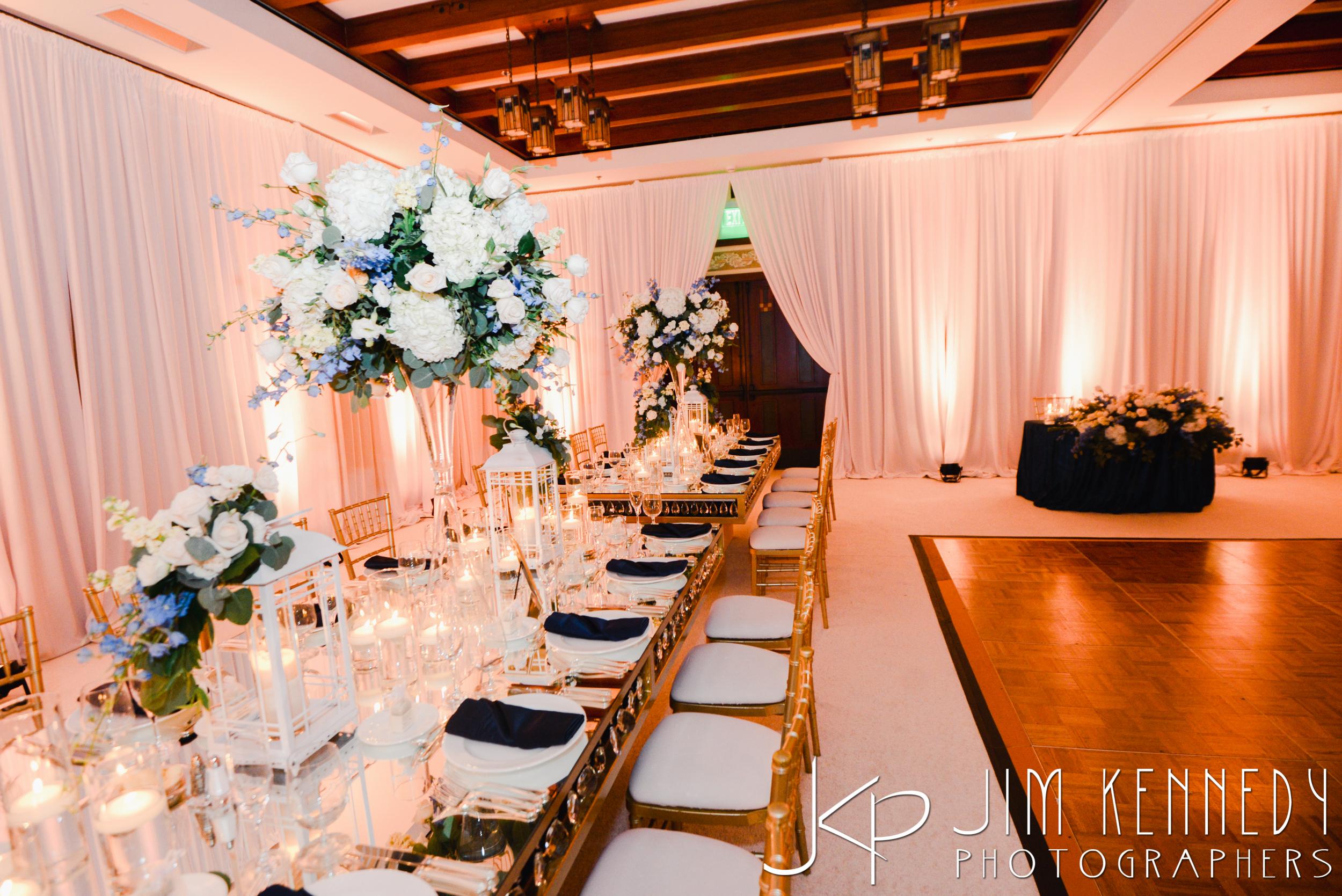 Disney-Rose-Court-Garden-Wedding_0123.JPG