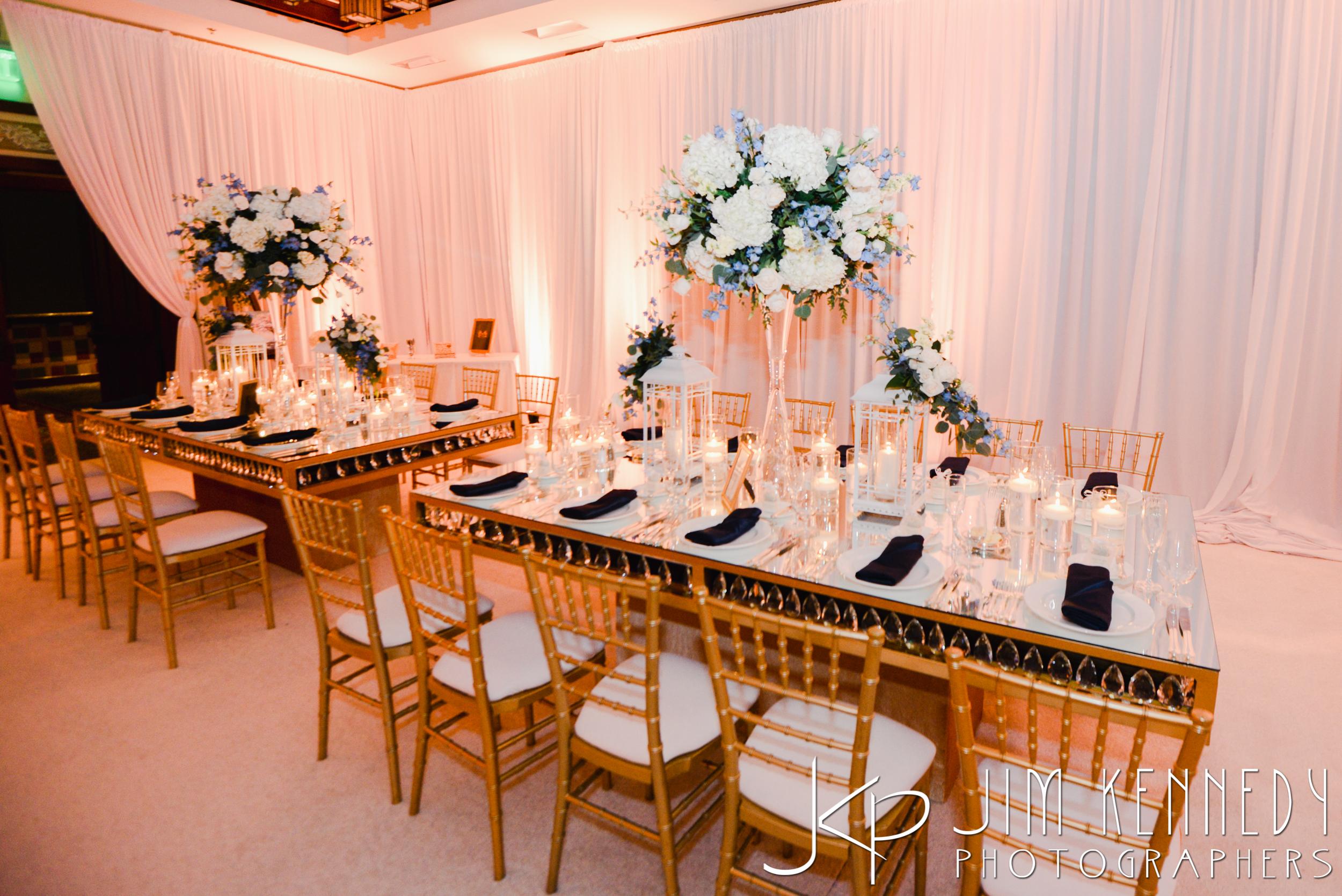 Disney-Rose-Court-Garden-Wedding_0125.JPG