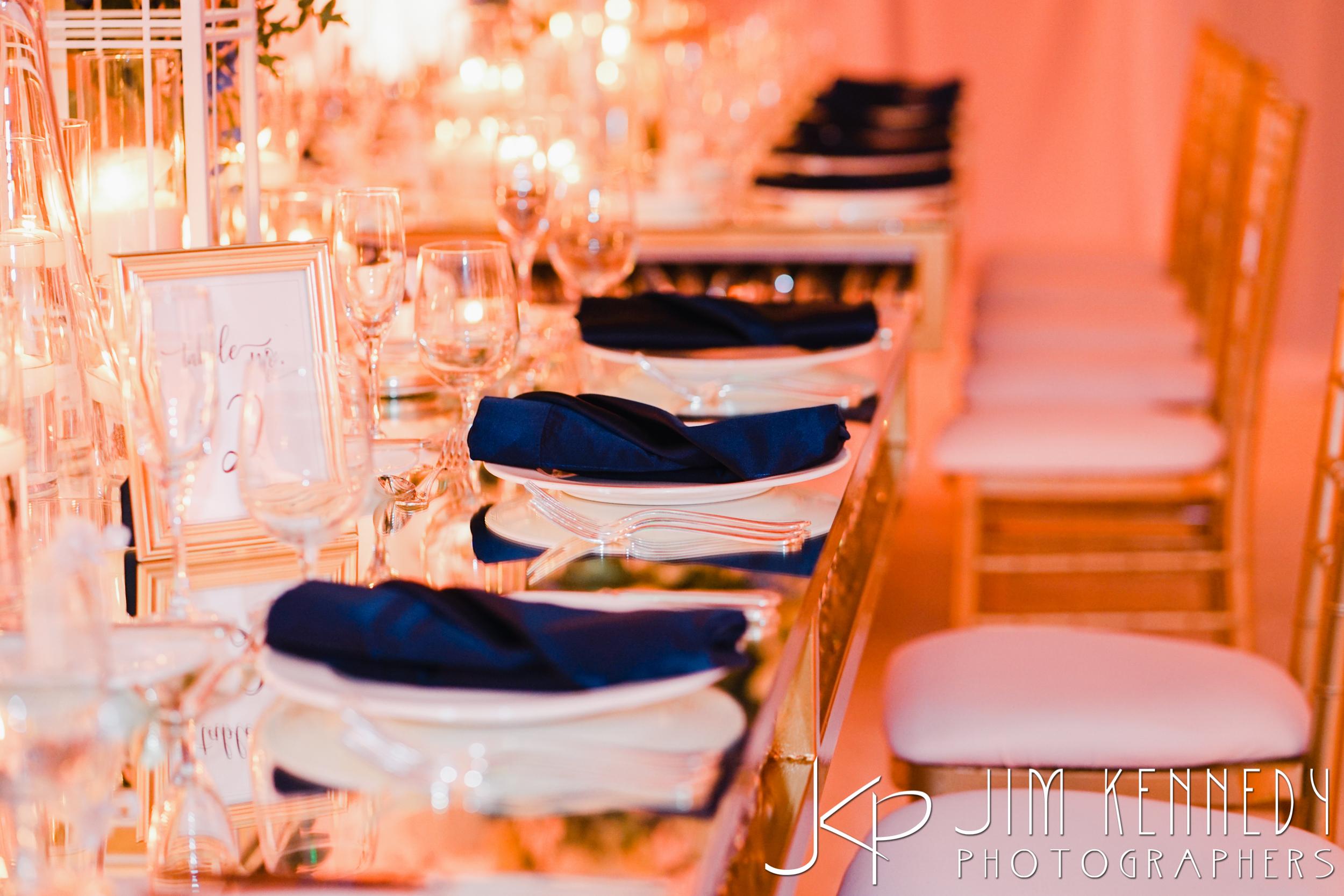 Disney-Rose-Court-Garden-Wedding_0126.JPG