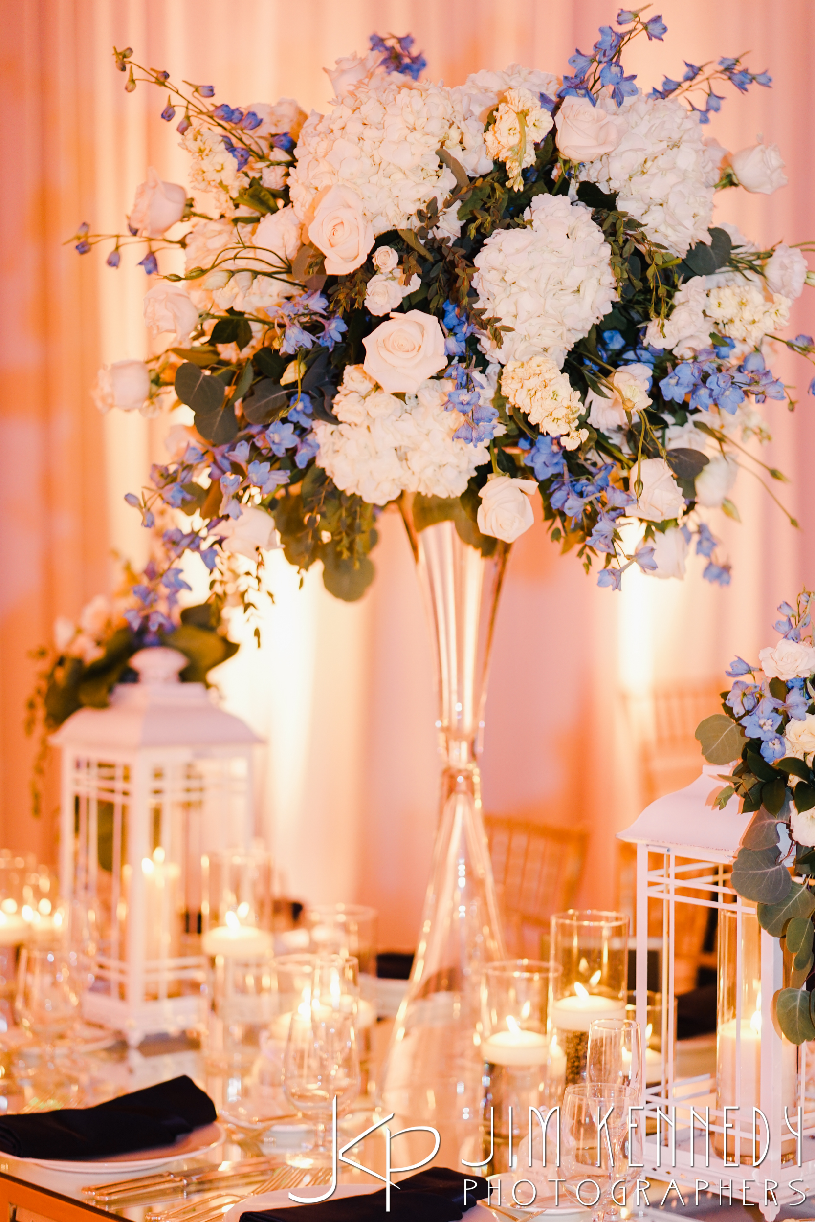 Disney-Rose-Court-Garden-Wedding_0127.JPG