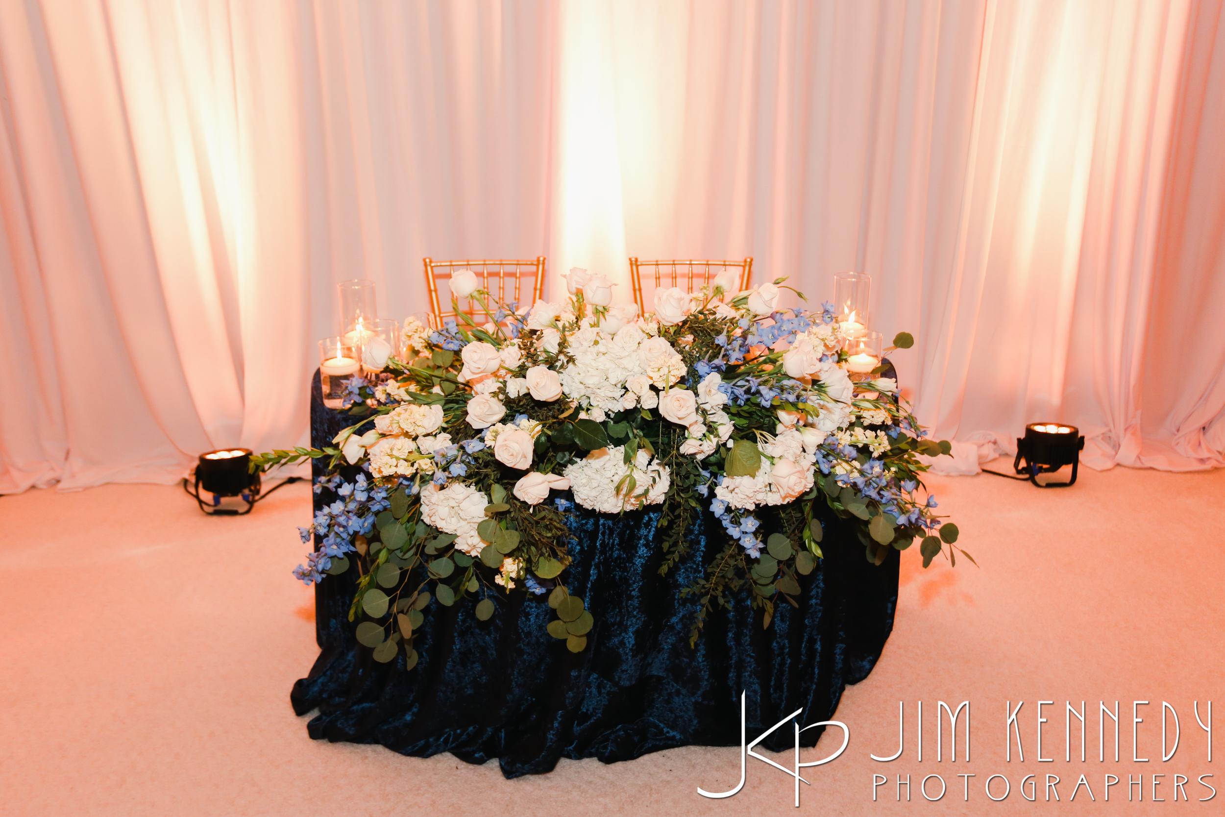 Disney-Rose-Court-Garden-Wedding_0129.JPG