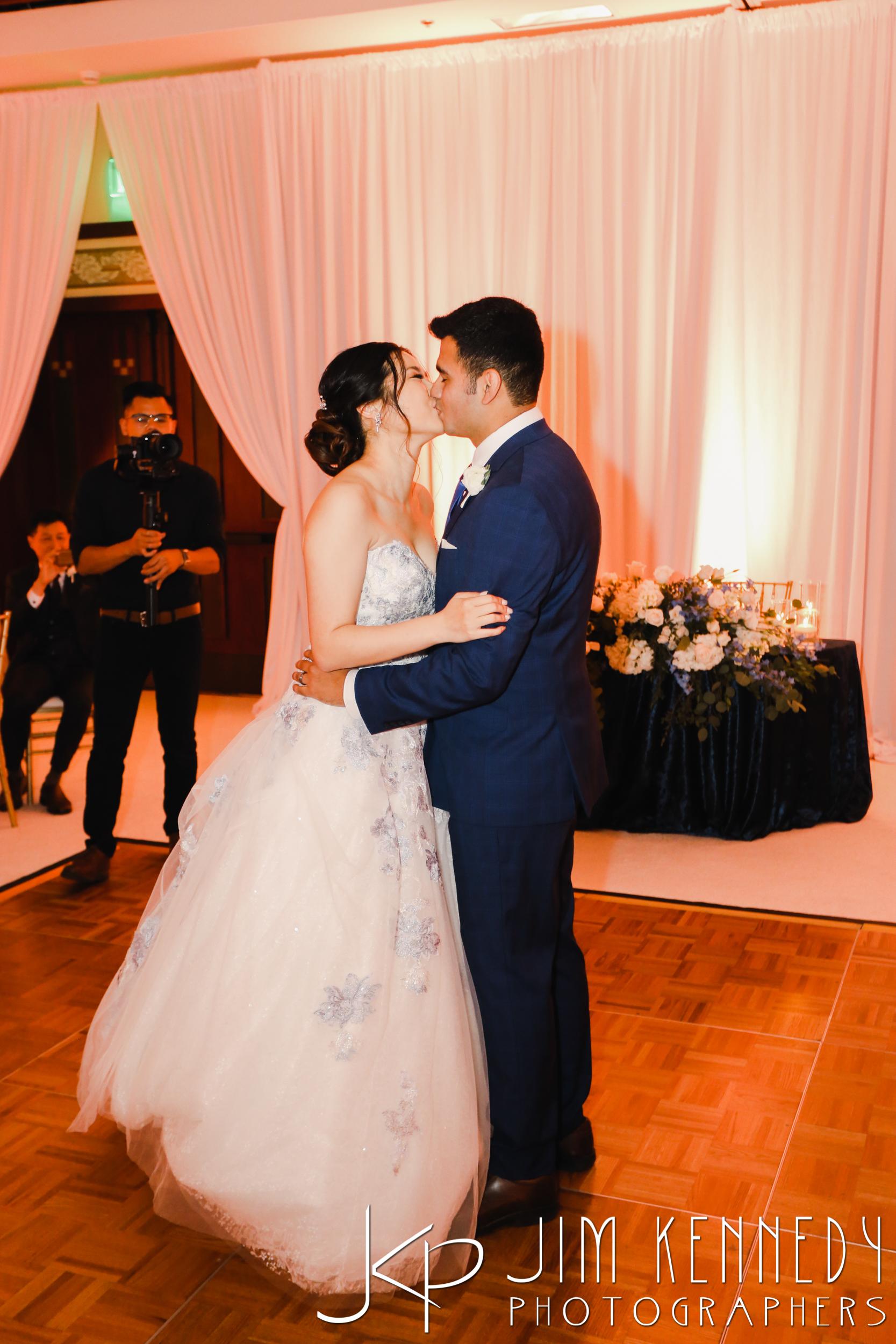 Disney-Rose-Court-Garden-Wedding_0132.JPG