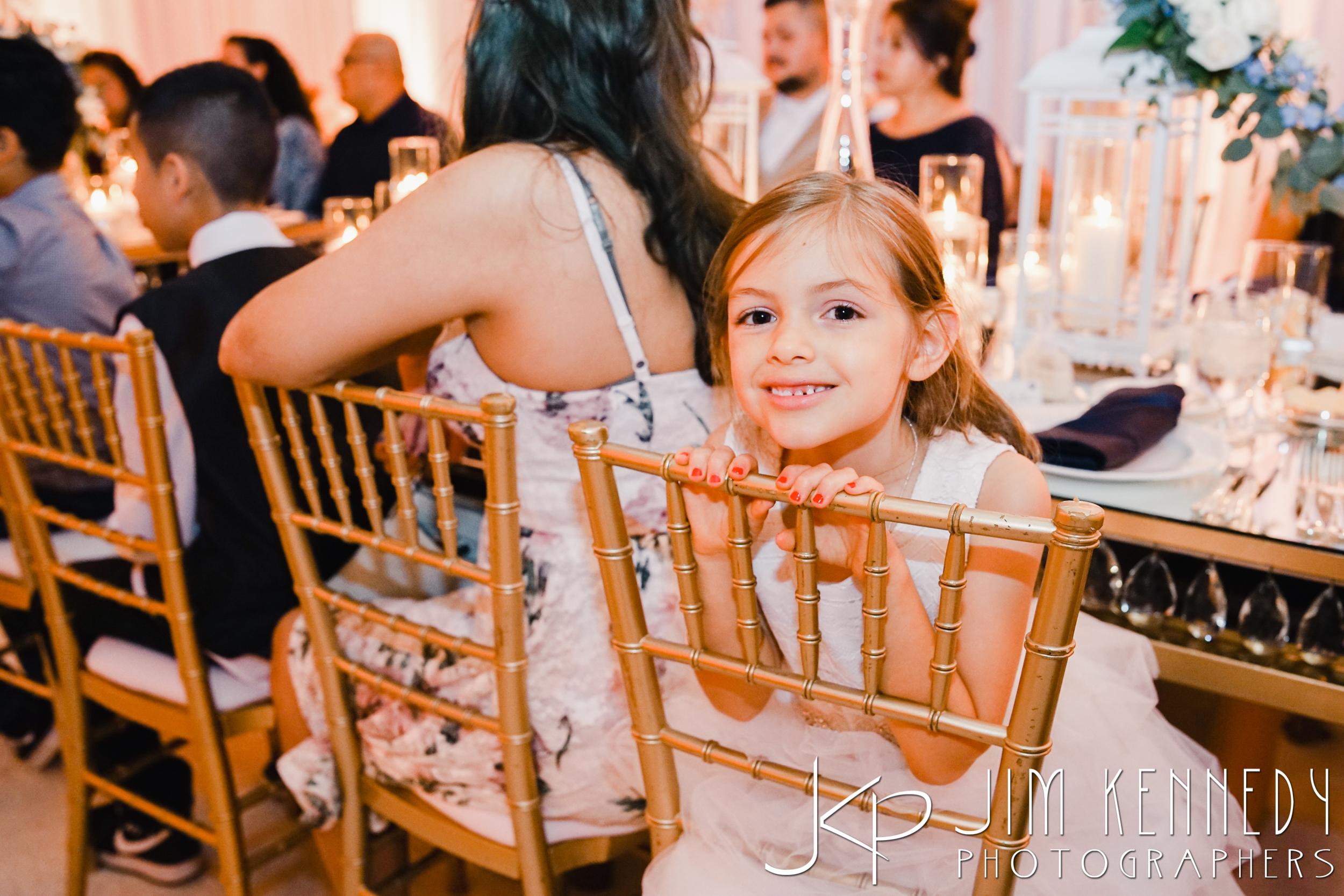 Disney-Rose-Court-Garden-Wedding_0136.JPG