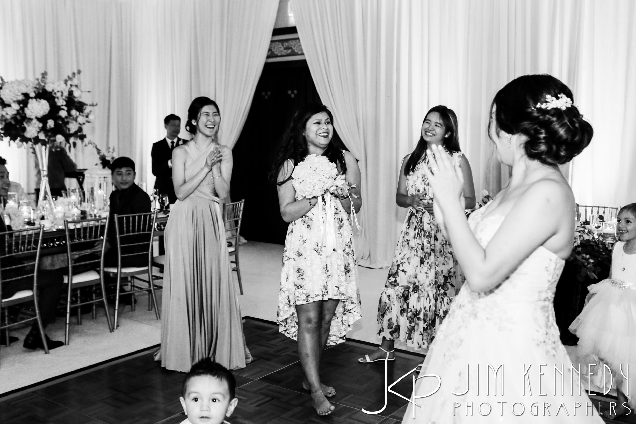 Disney-Rose-Court-Garden-Wedding_0141.JPG