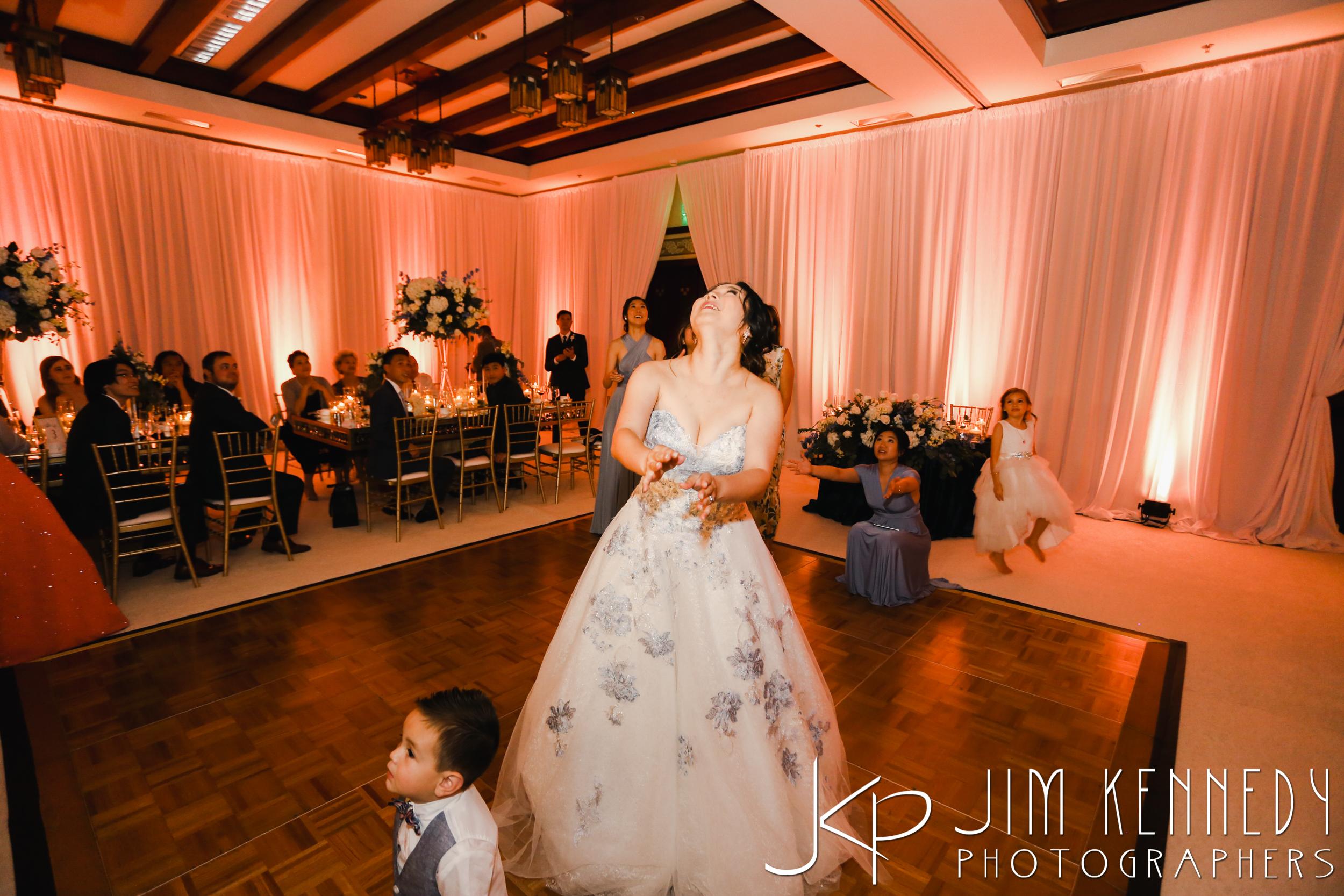 Disney-Rose-Court-Garden-Wedding_0140.JPG