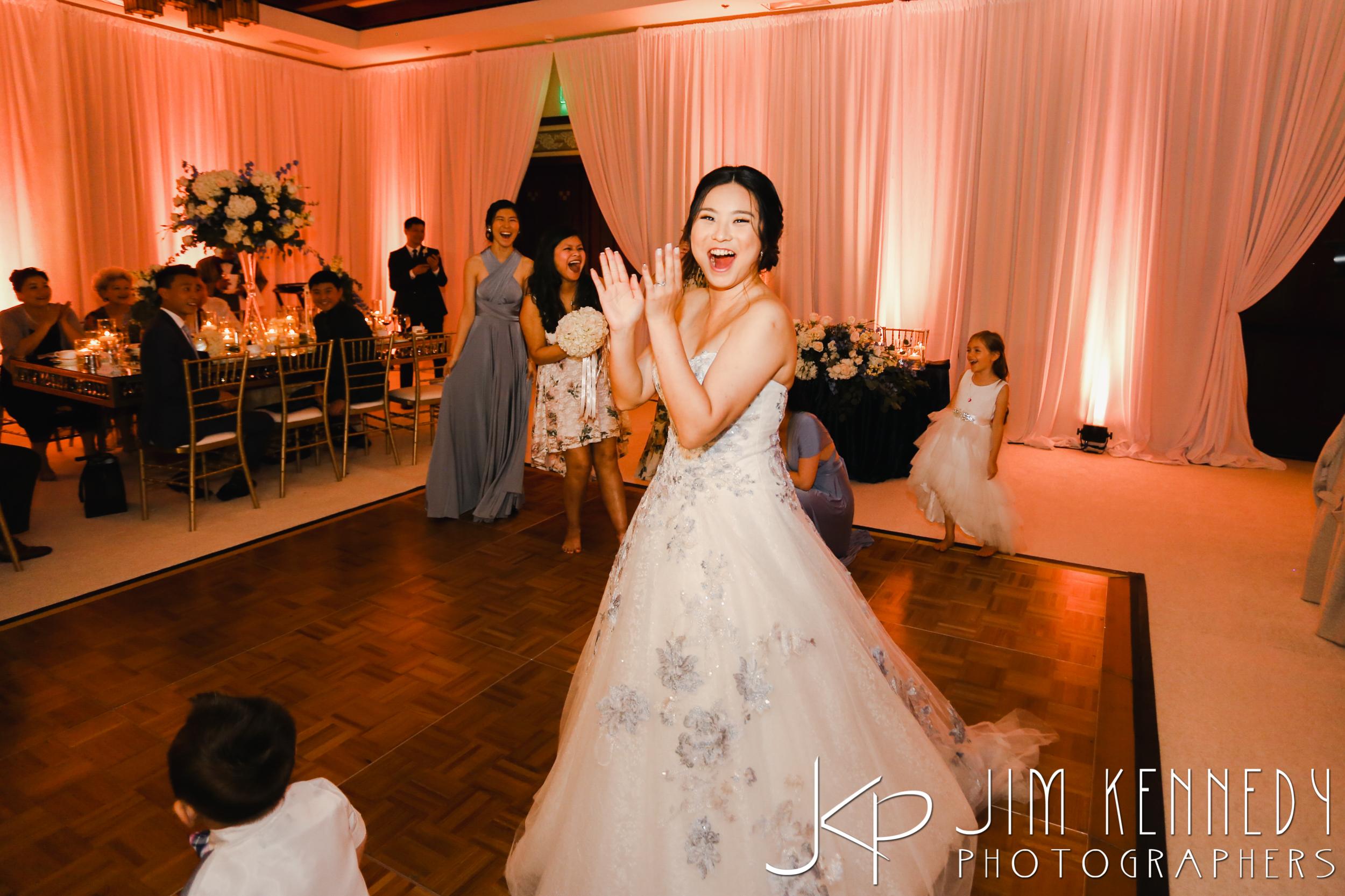 Disney-Rose-Court-Garden-Wedding_0142.JPG