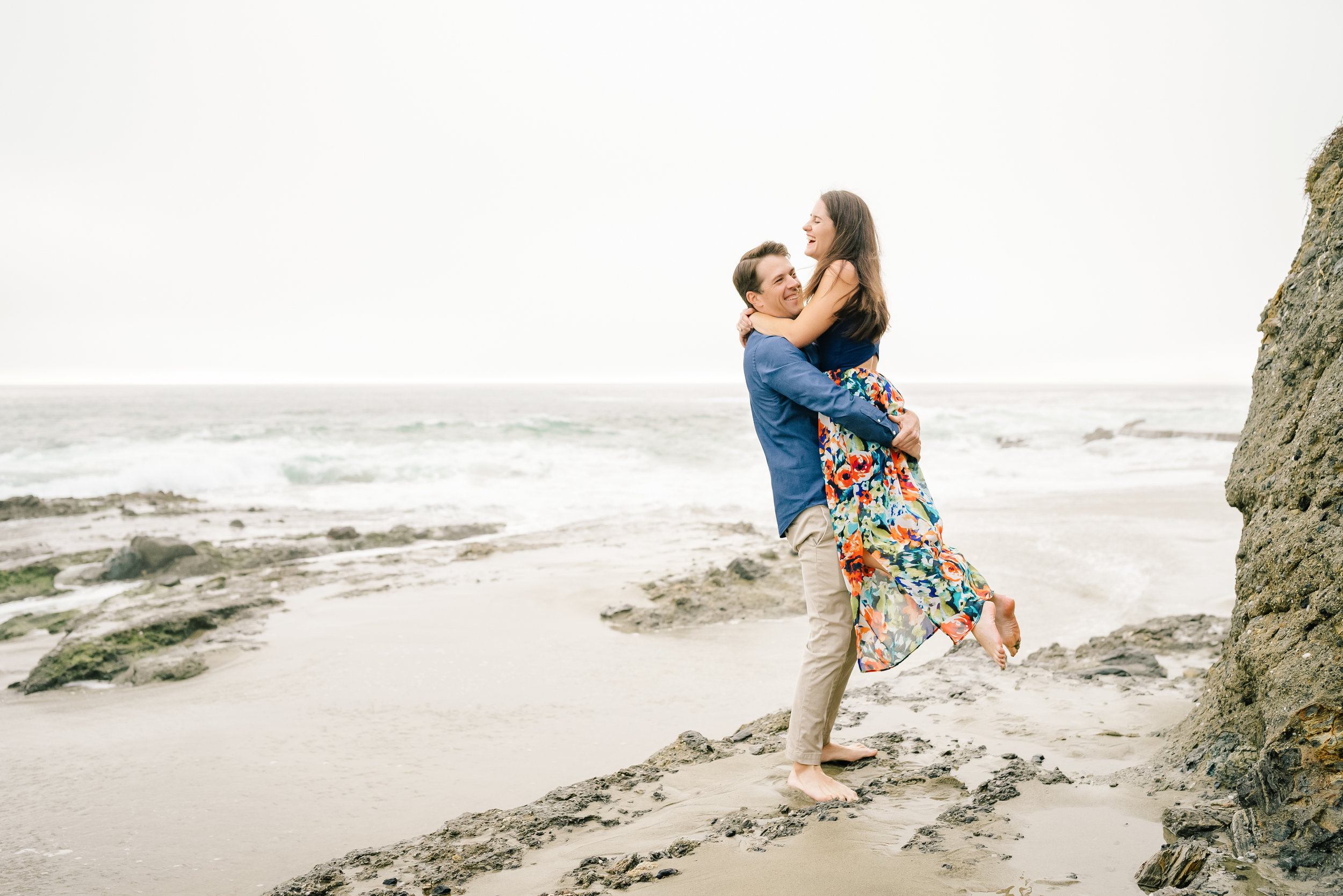 Kristi+Jonathon_Engagement0040.jpg