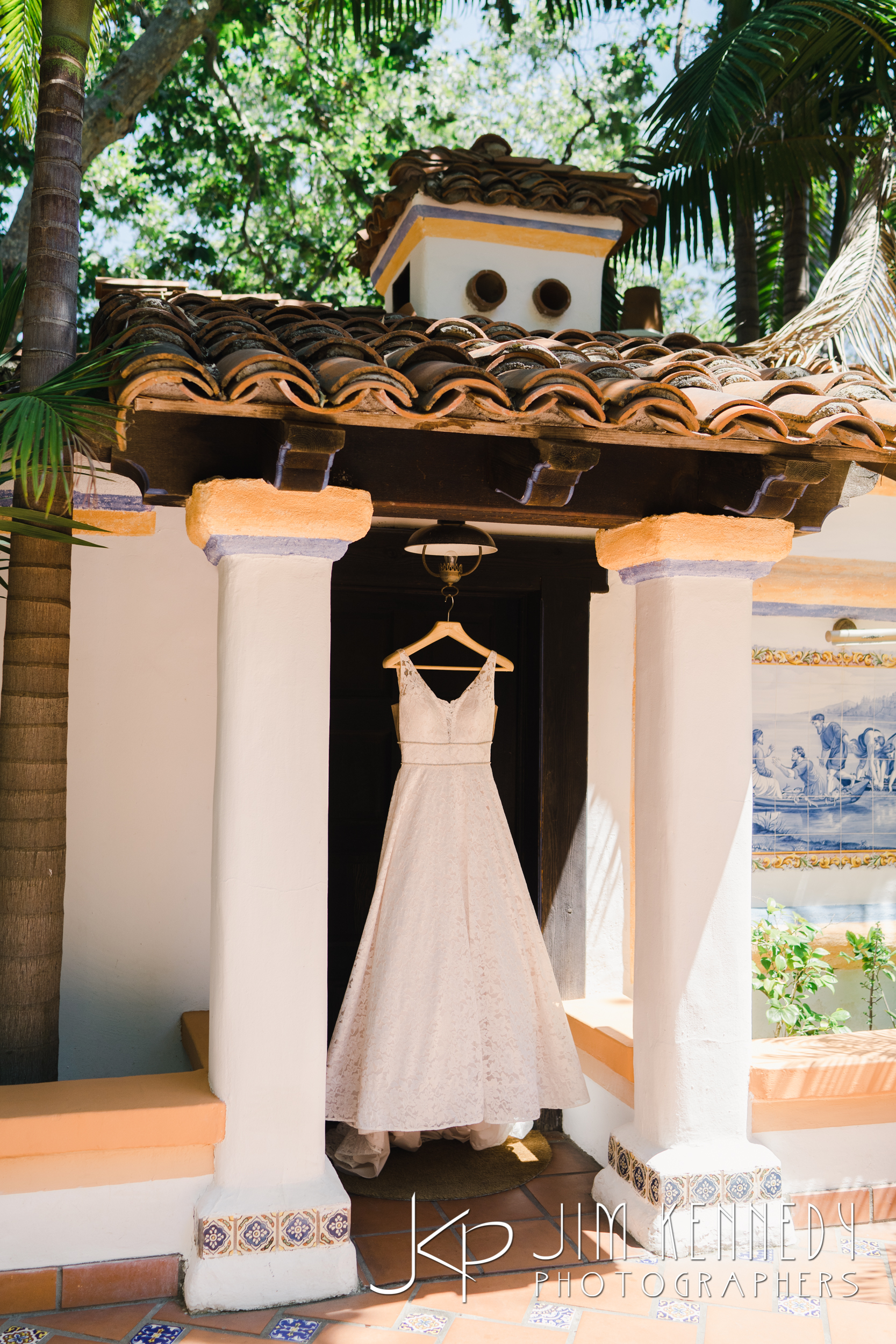 rancho-las-lomas-wedding-004.JPG