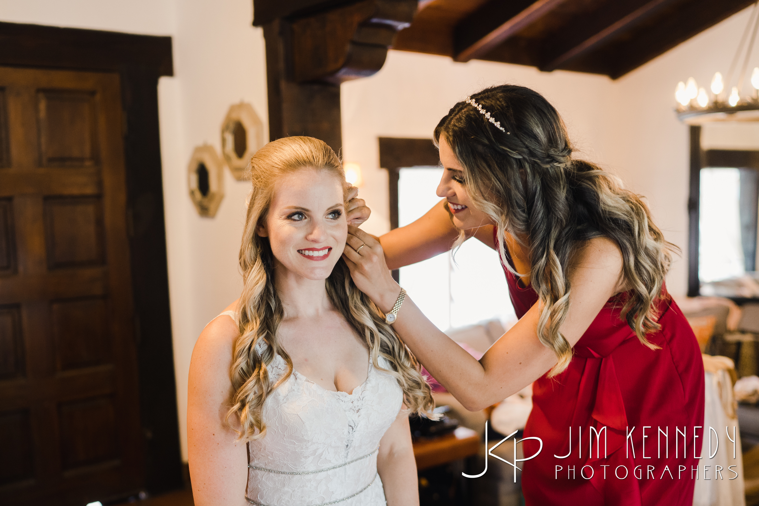 rancho-las-lomas-wedding-039.JPG