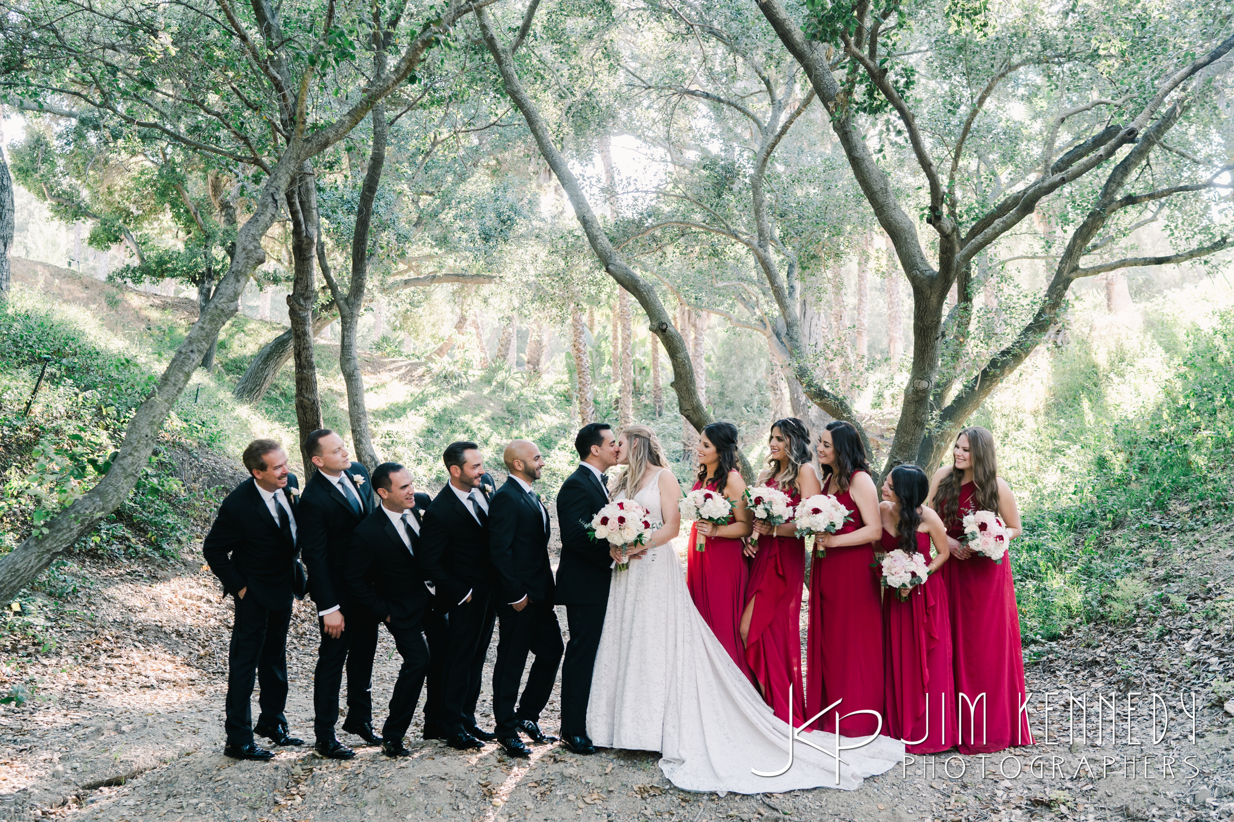rancho-las-lomas-wedding-115.JPG