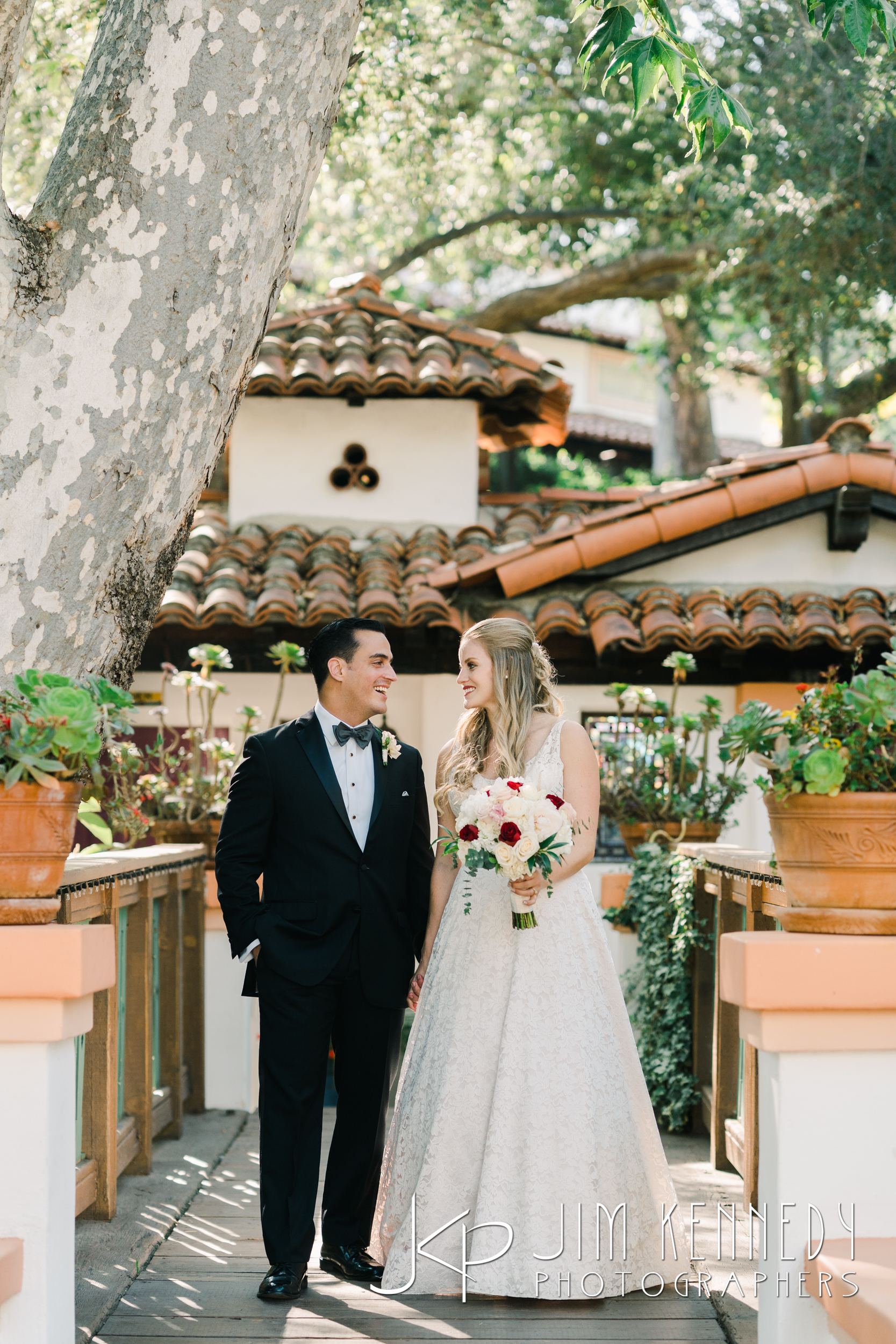 rancho-las-lomas-wedding-128.JPG
