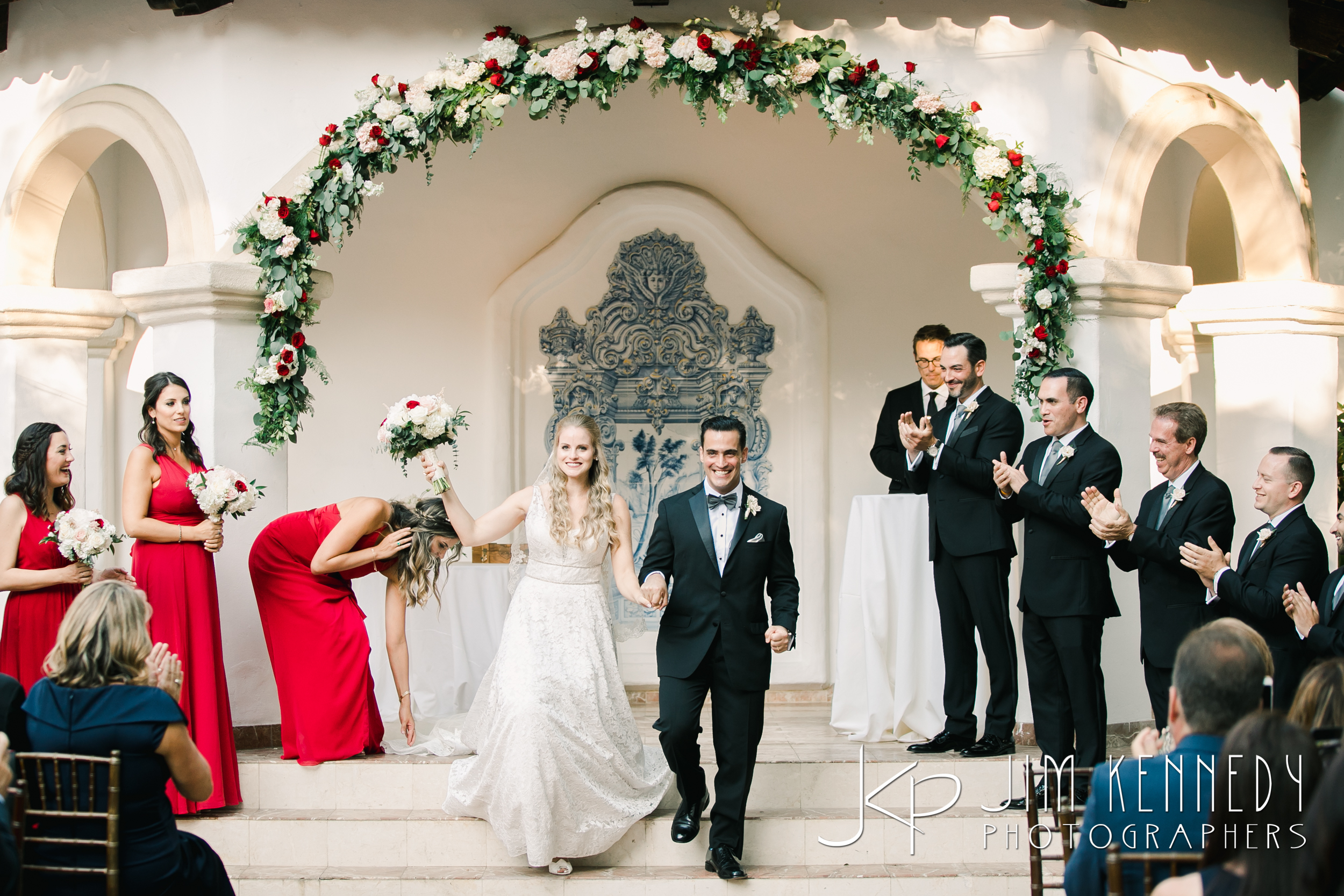 rancho-las-lomas-wedding-188.JPG
