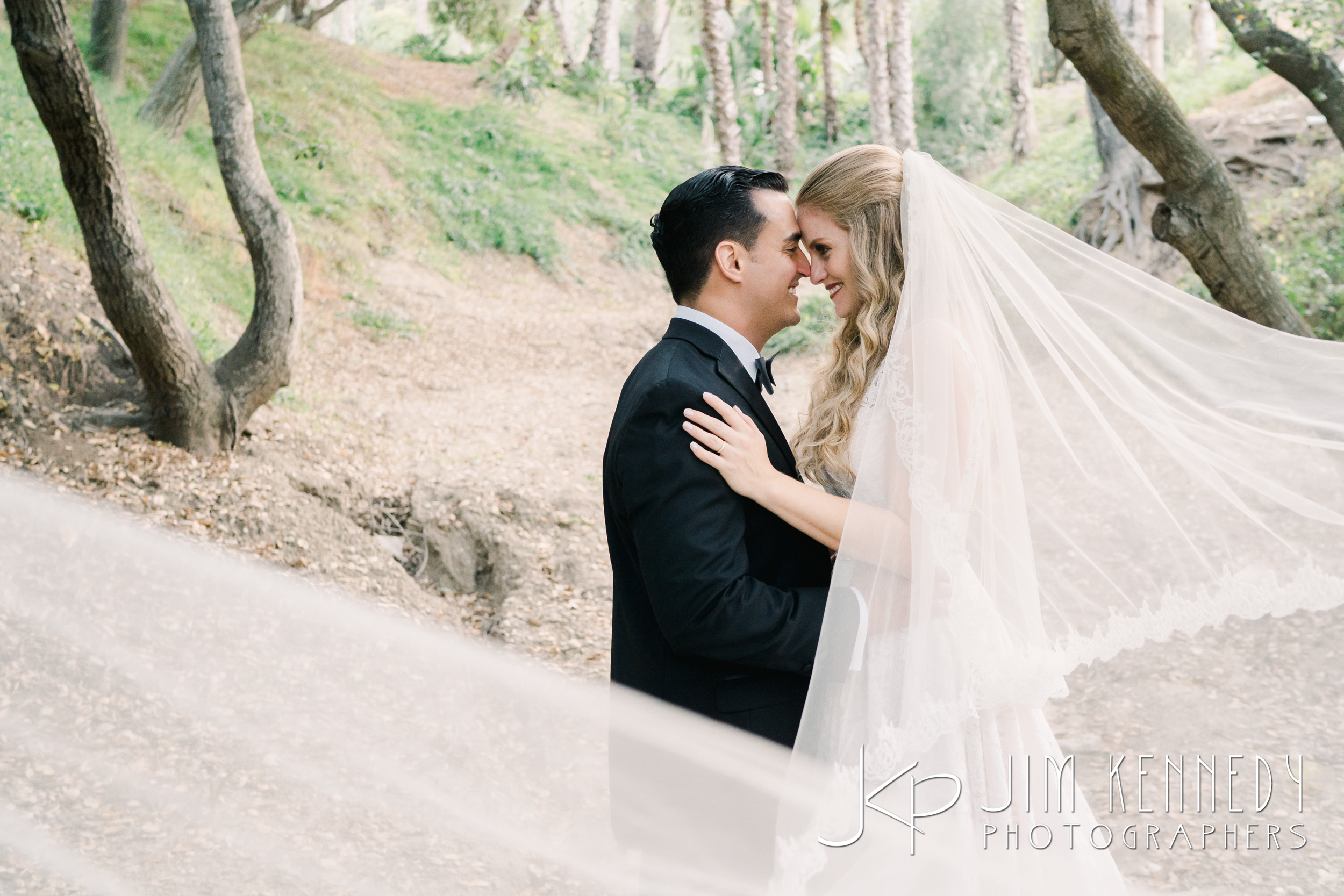 rancho-las-lomas-wedding-201.JPG