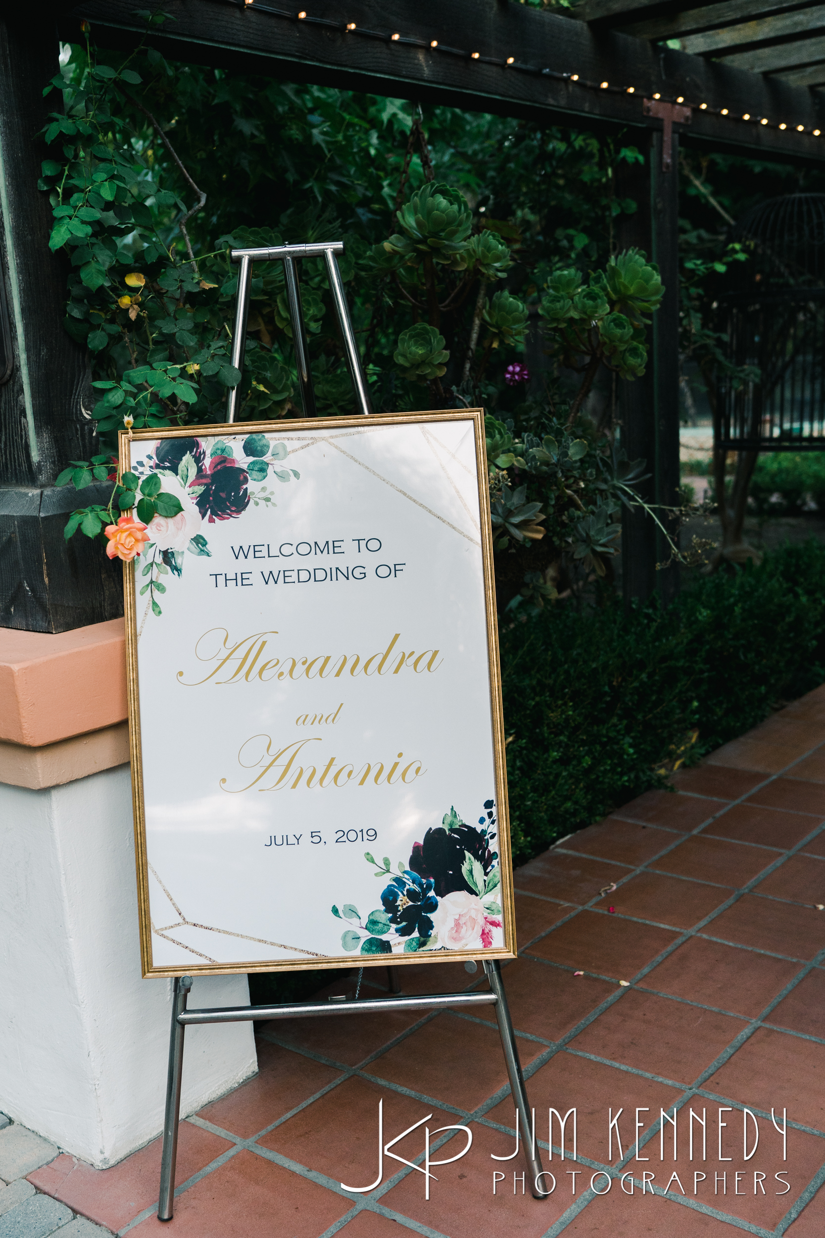 rancho-las-lomas-wedding-209.JPG