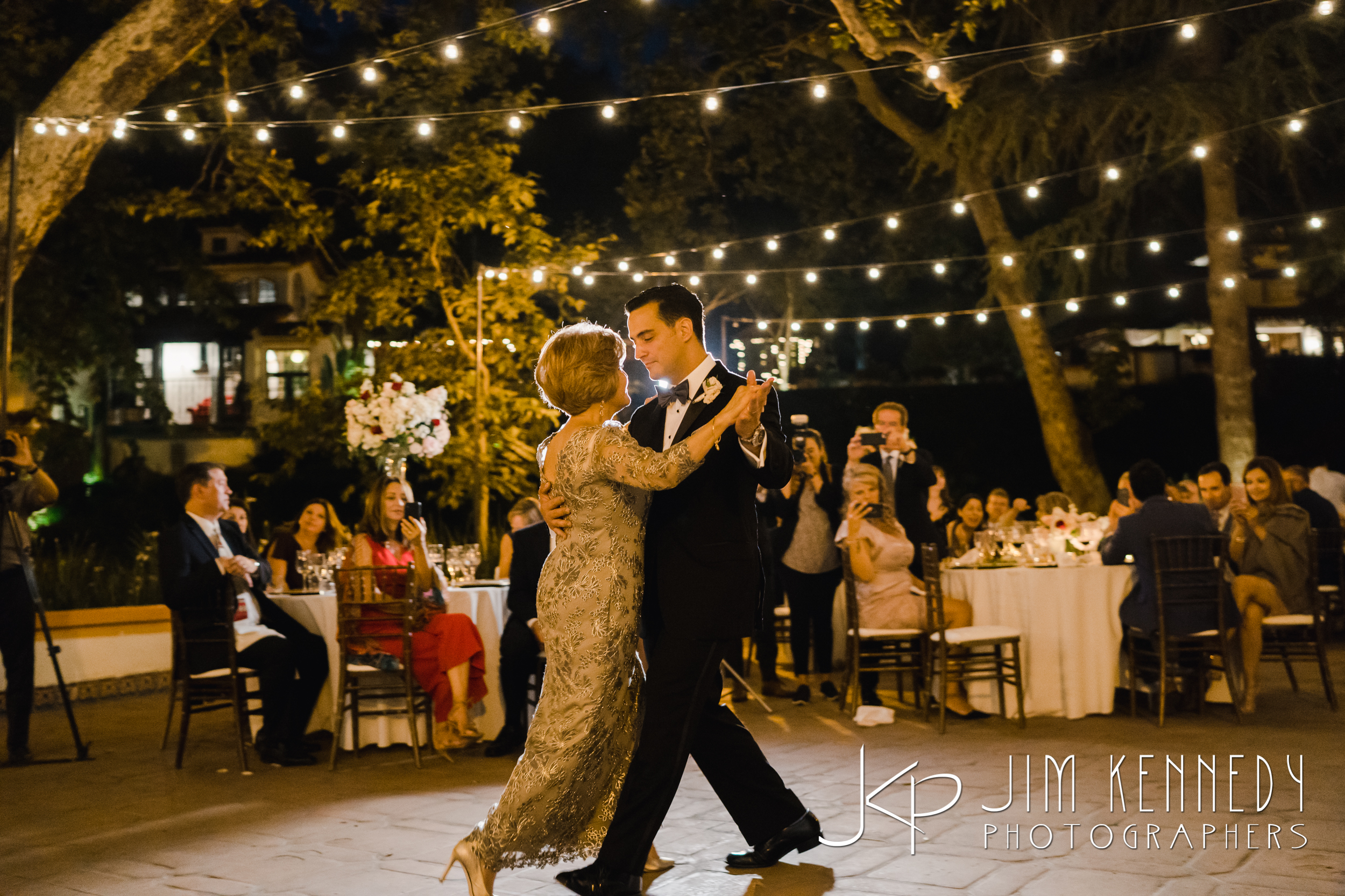 rancho-las-lomas-wedding-240.JPG