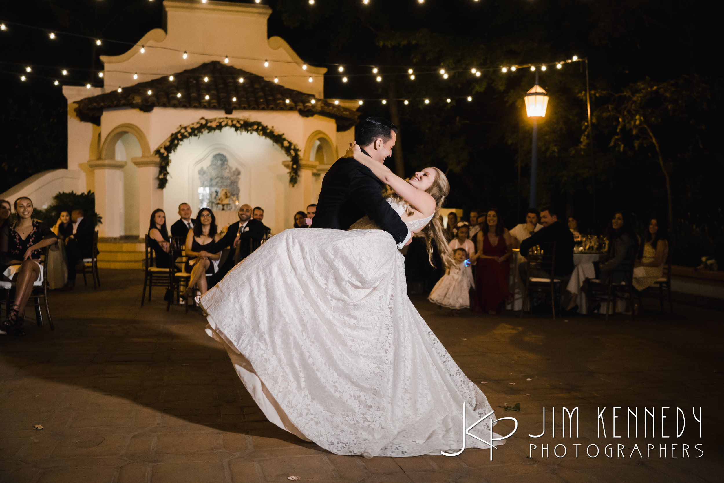 rancho-las-lomas-wedding-244.JPG