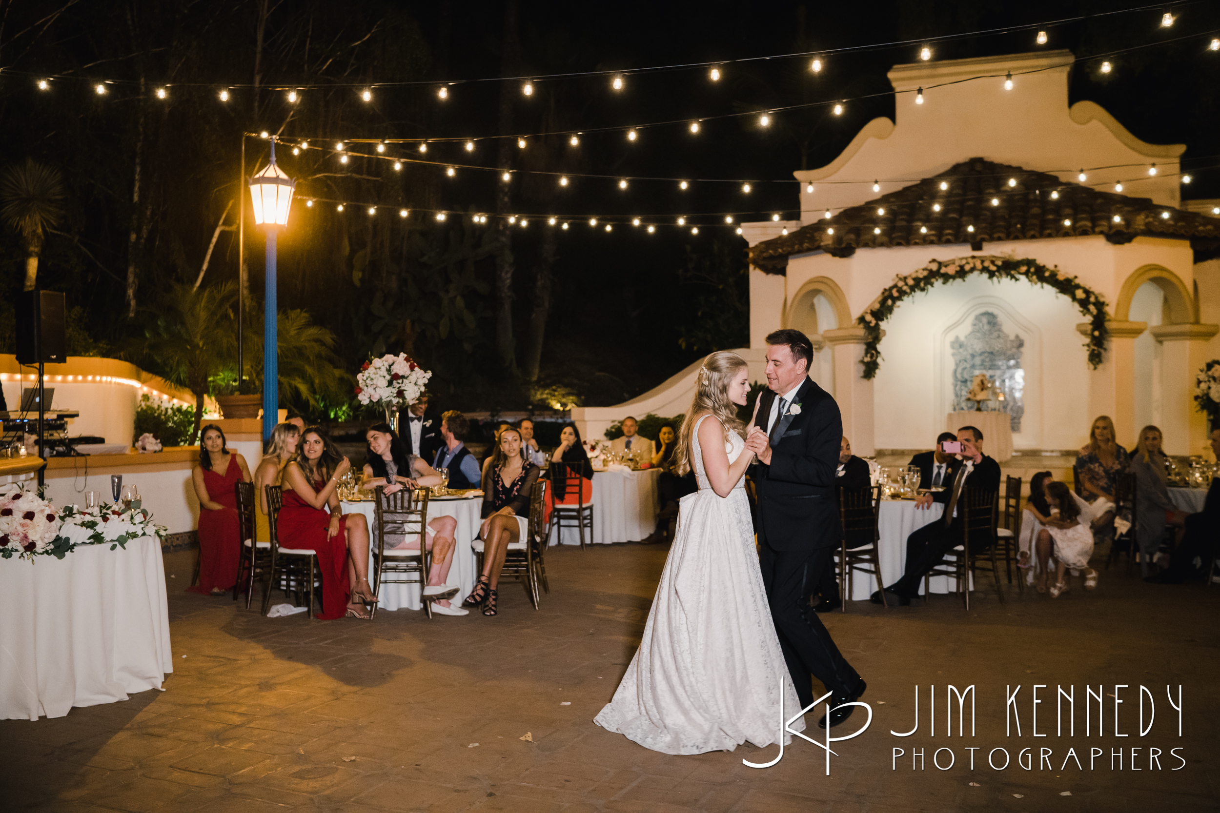 rancho-las-lomas-wedding-243.JPG