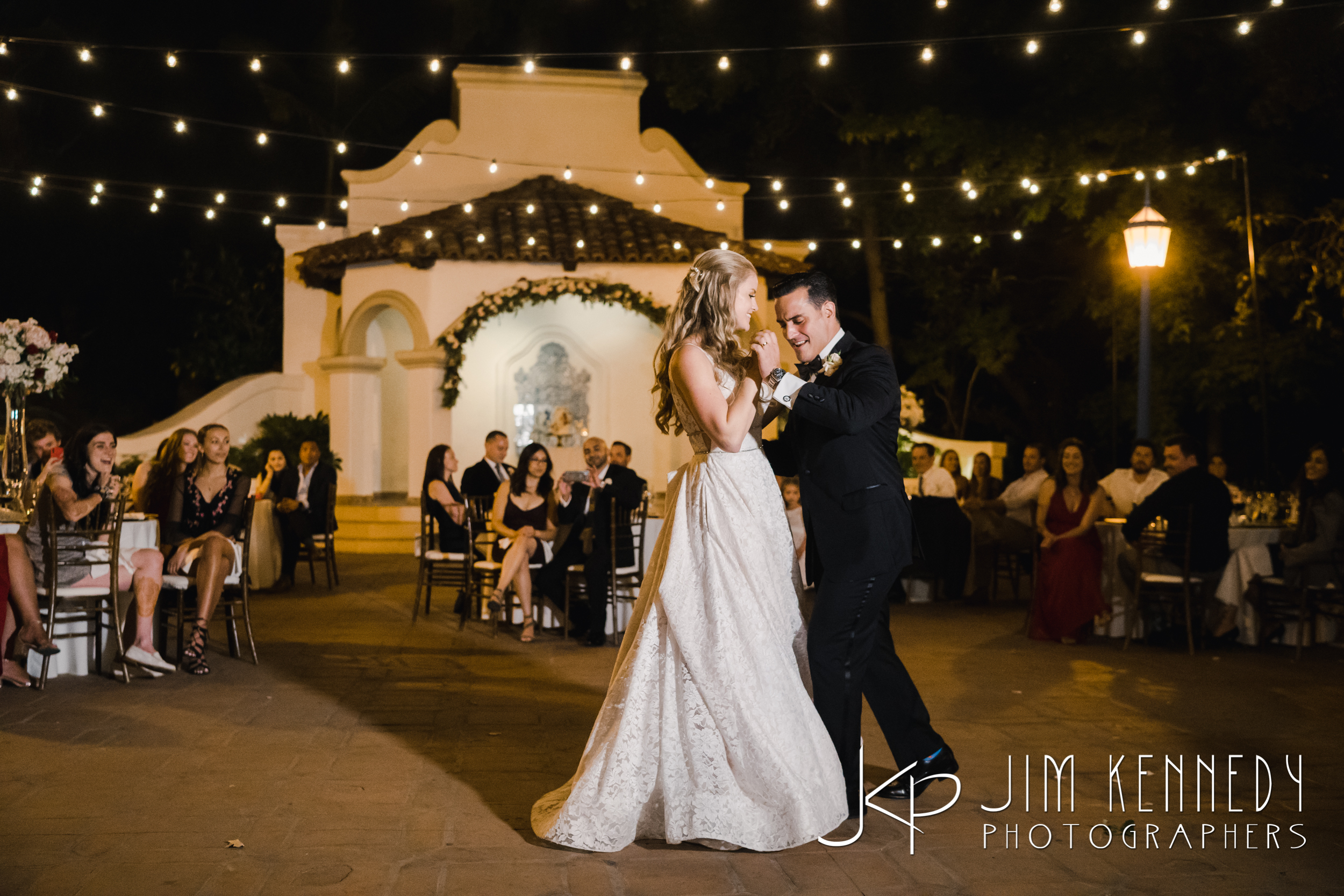 rancho-las-lomas-wedding-246.JPG