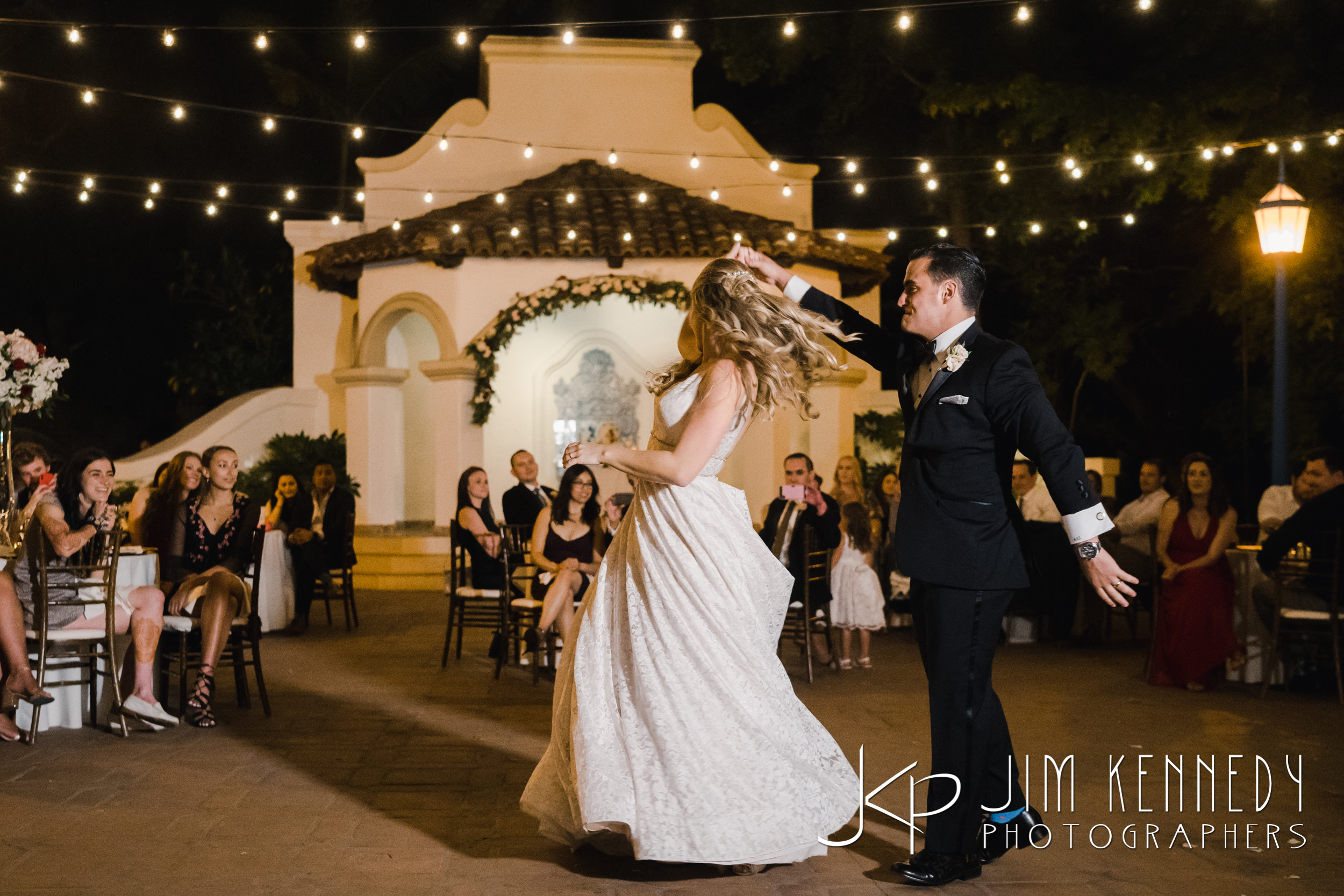 rancho-las-lomas-wedding-245.JPG
