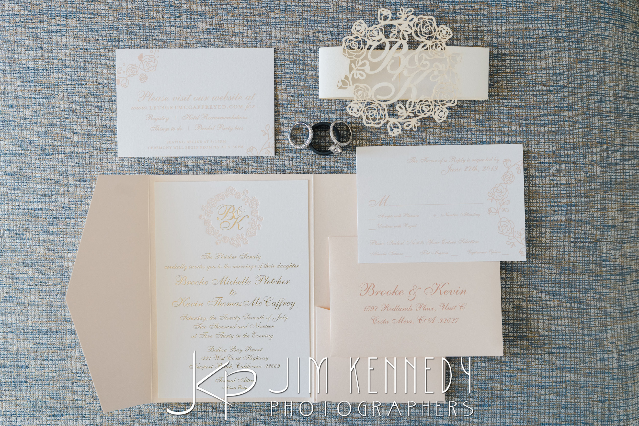 balboa-bay-resort-wedding-brooke-kevin_0002.JPG
