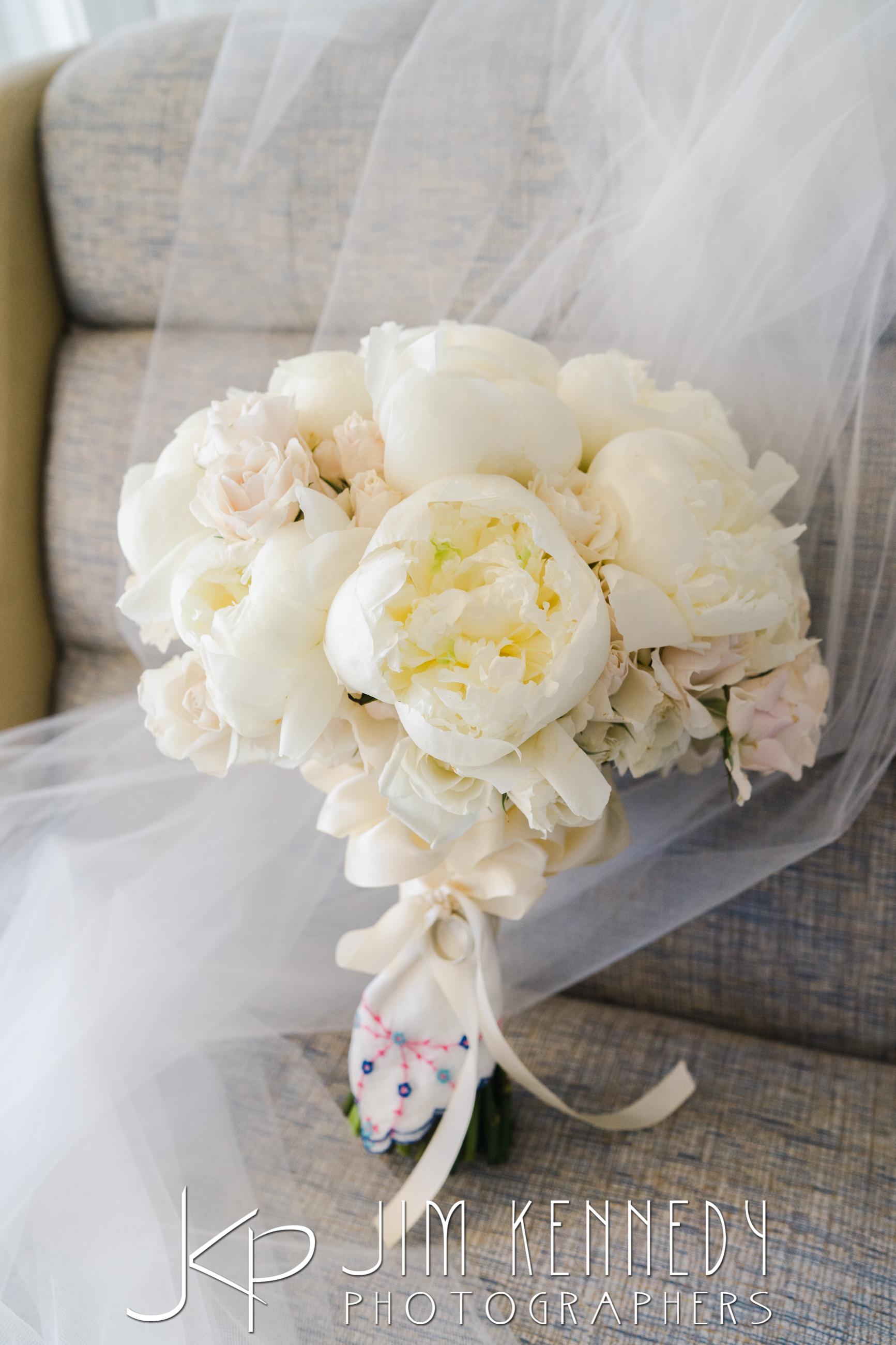 balboa-bay-resort-wedding-brooke-kevin_0003.JPG