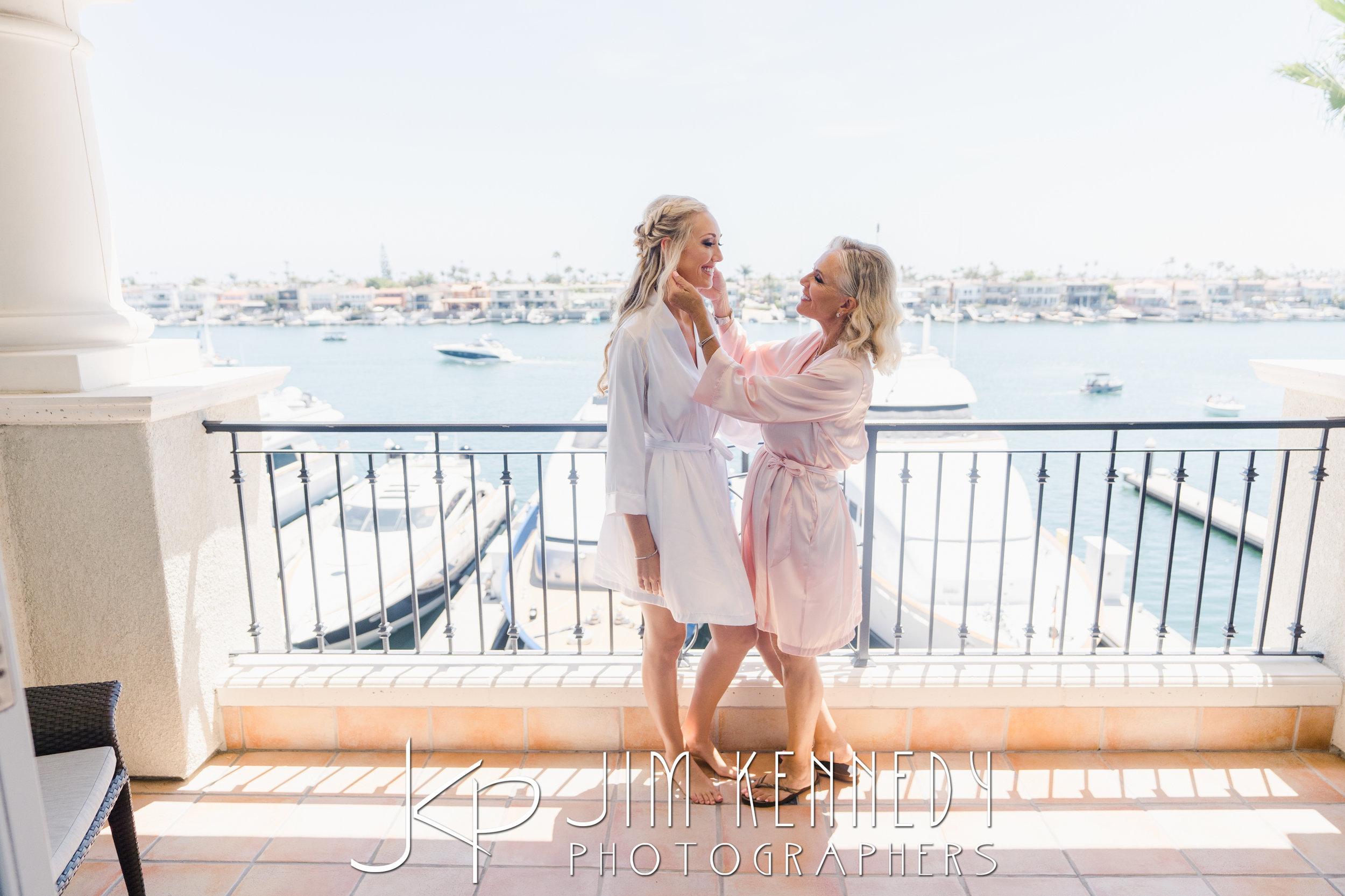 balboa-bay-resort-wedding-brooke-kevin_0005.JPG